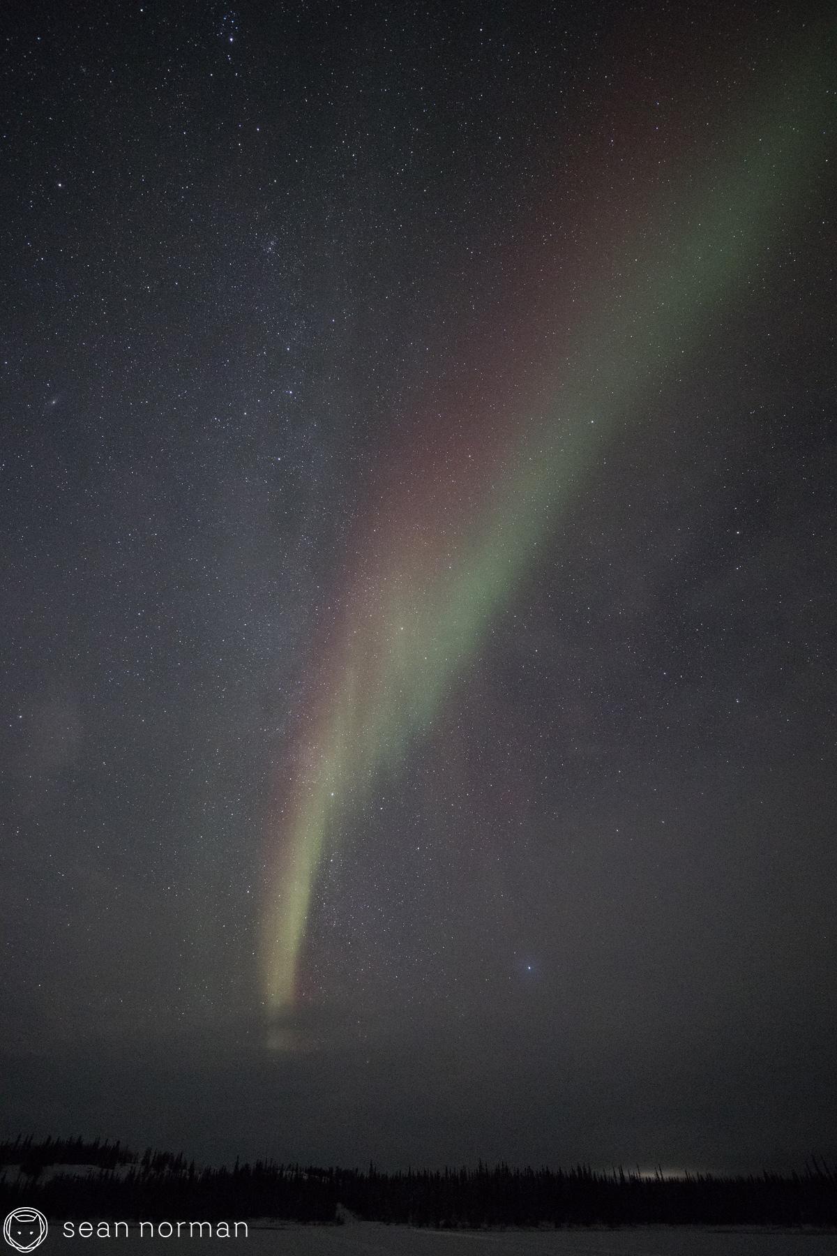 Yellowknife Northern Lights Tour - Sean Norman Aurora Chasing - 1.jpg