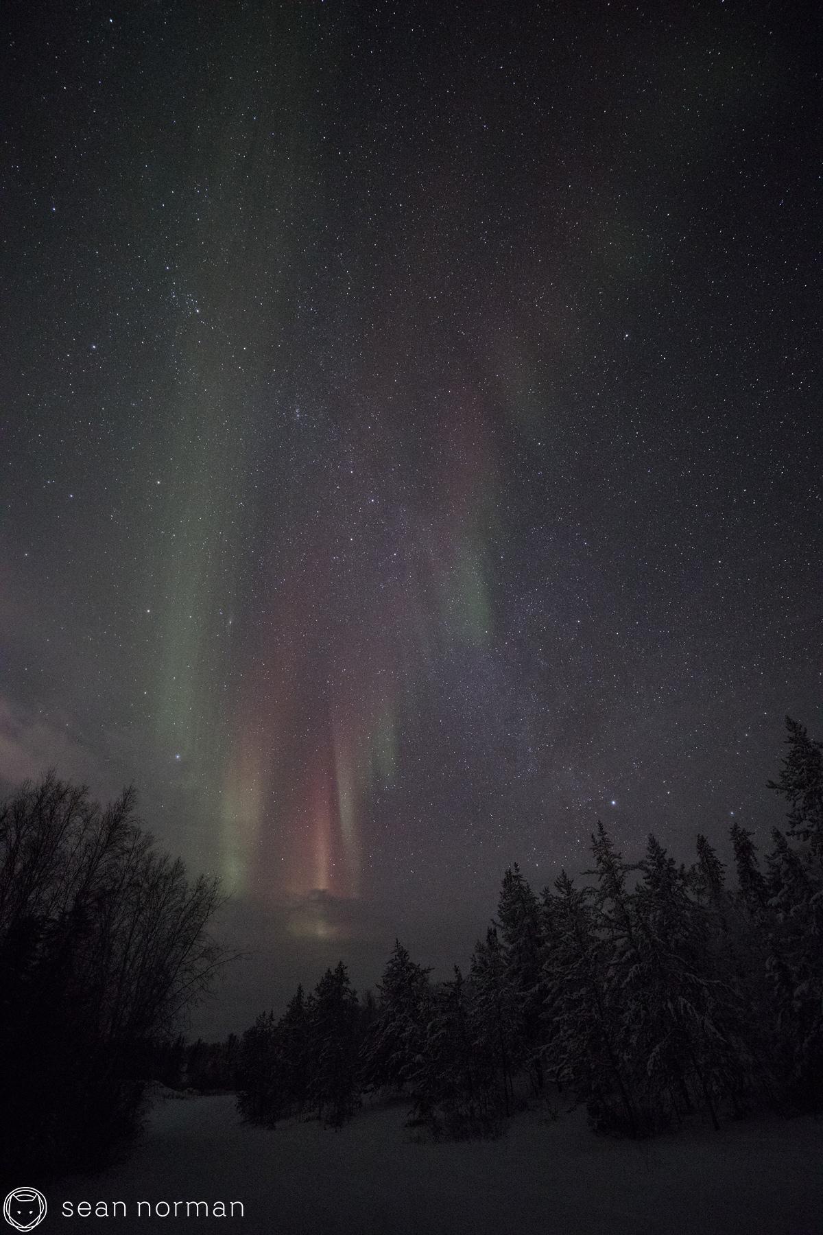 Yellowknife Northern Lights Tour - Sean Norman Aurora Chasing - 5.jpg