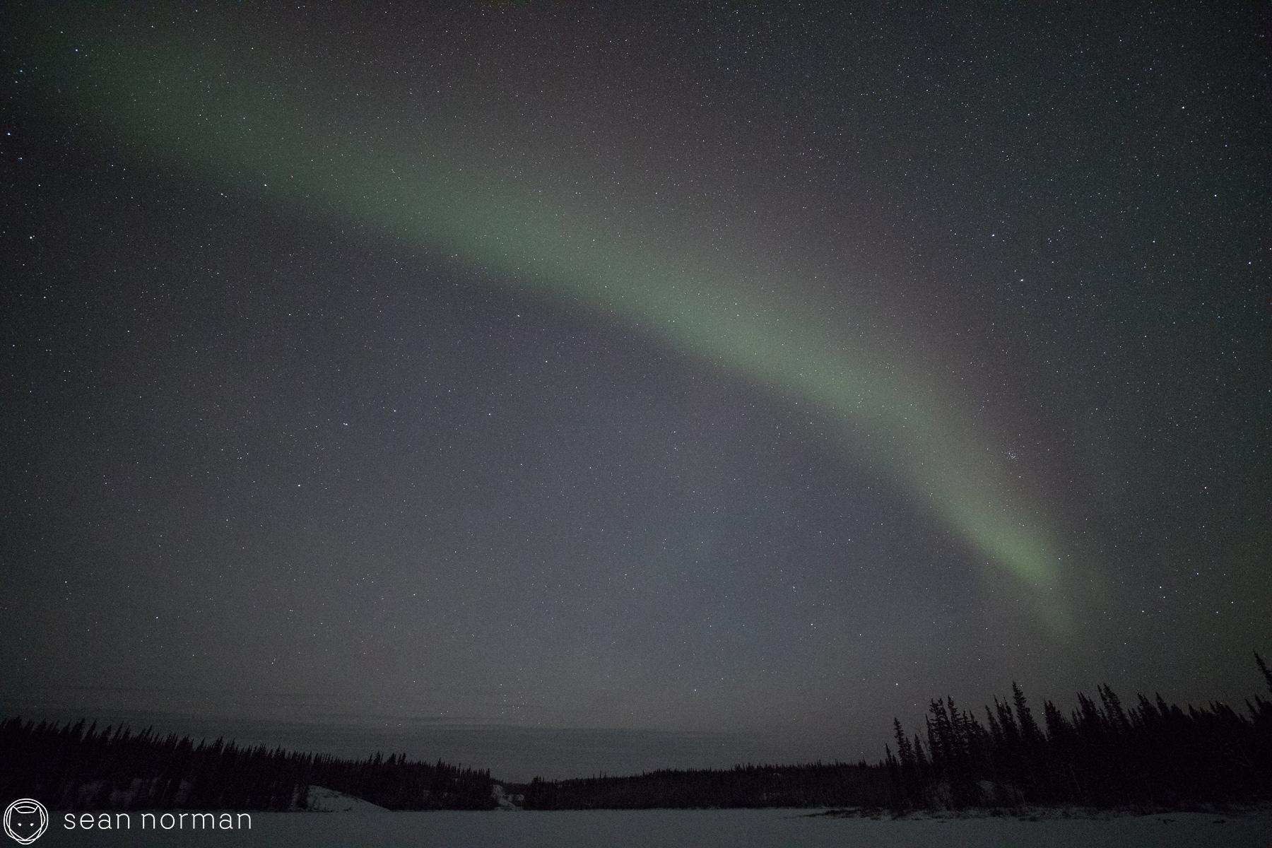 Yellowknife Northern Lights Blog - Sean Norman Aurora Tour - 1.jpg