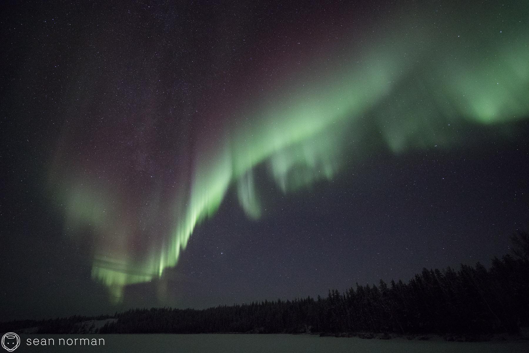Yellowknife Canada Northern Lights - Aurora Chasing - 4.jpg
