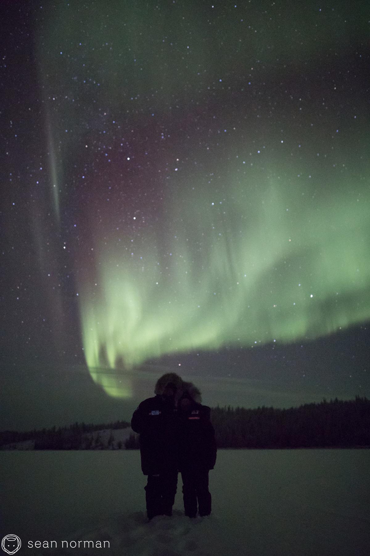 Yellowknife Canada Northern Lights - Aurora Chasing - 5.jpg