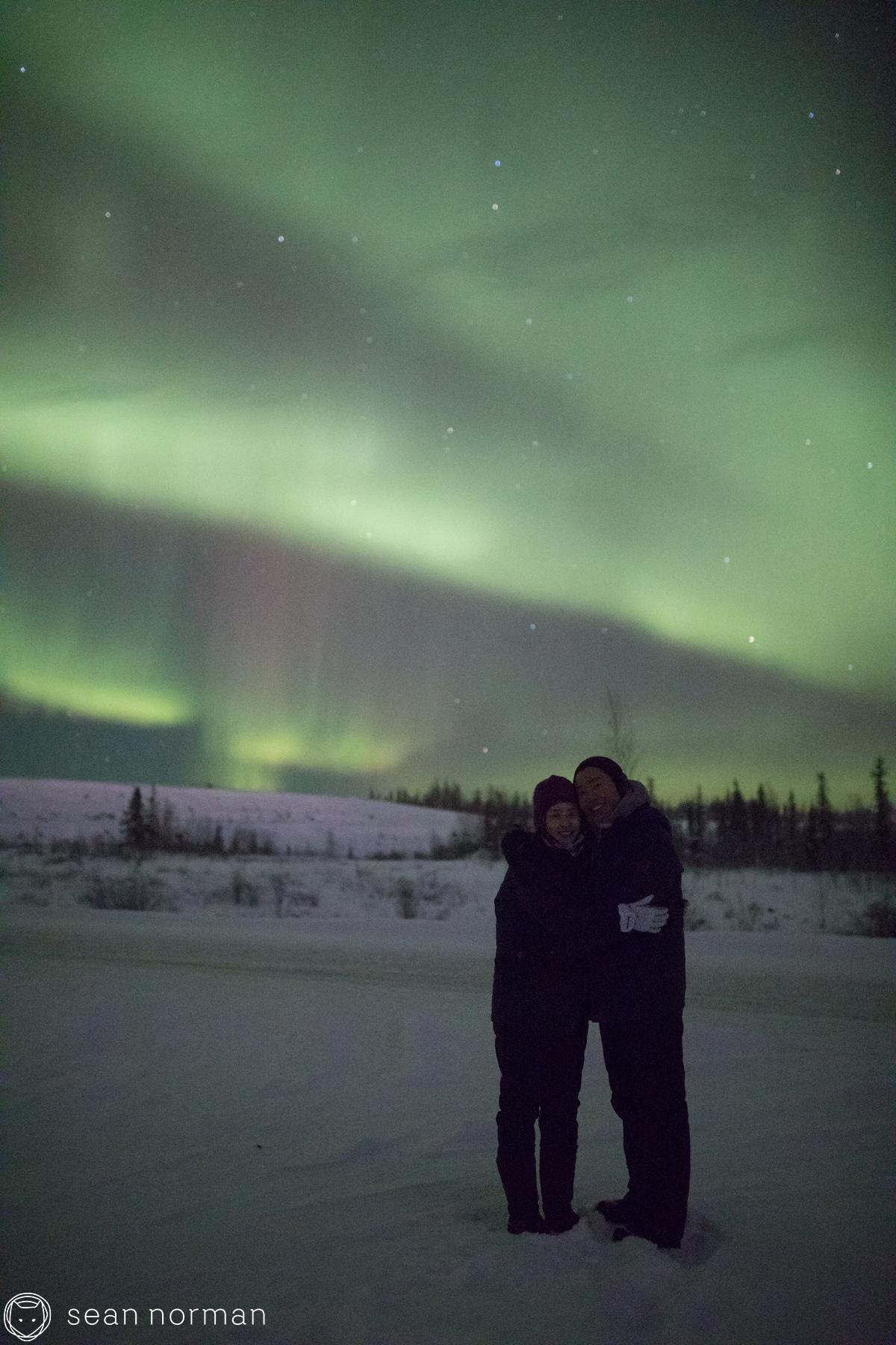 Sean Norman - Yellowknife Aurora Tour Guide - 1.jpg