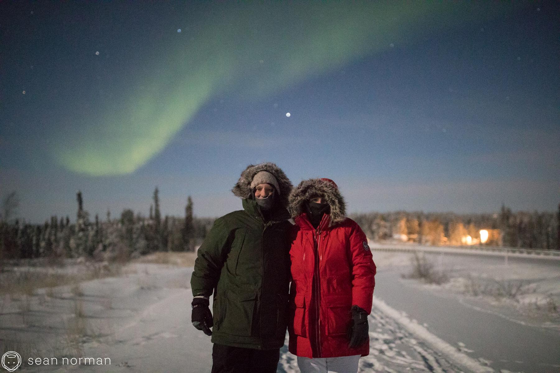 Yellowknife Northern Lights Photo Blog - 2.jpg