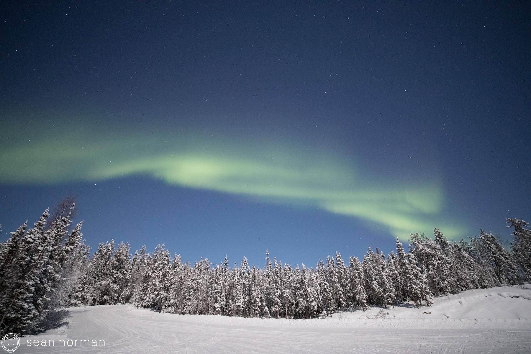 Sean Norman - Yellowknife Aurora Guide - Blog - 3.jpg