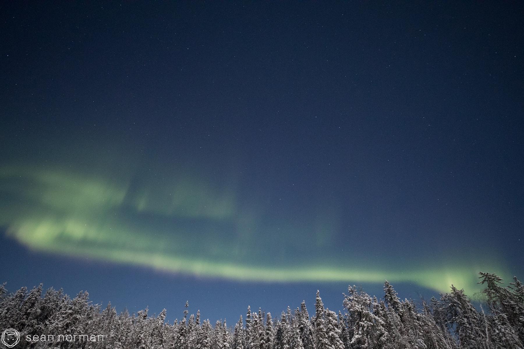 Sean Norman - Yellowknife Aurora Guide - Blog - 4.jpg