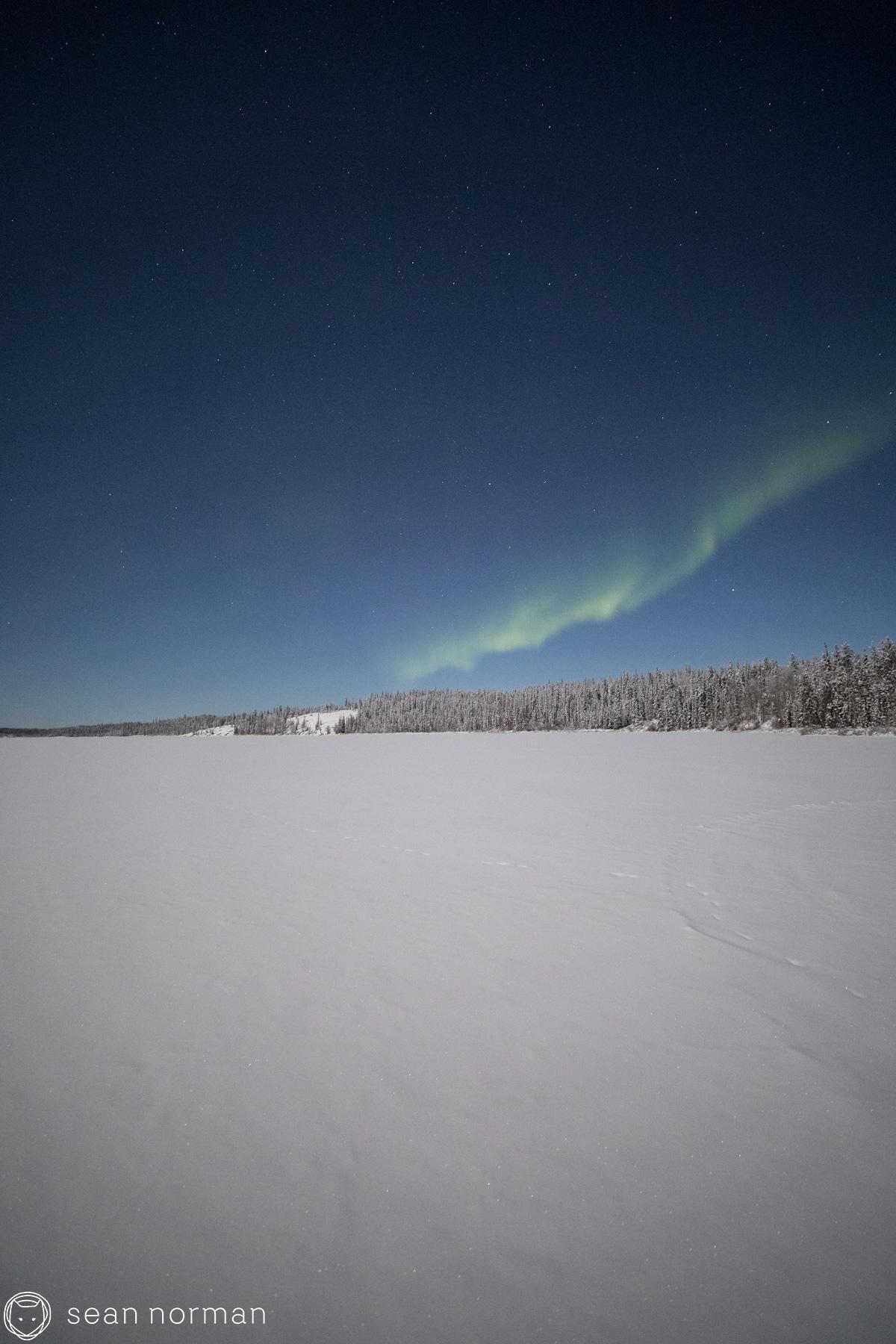 Sean Norman - Yellowknife Aurora Guide - Blog - 5.jpg