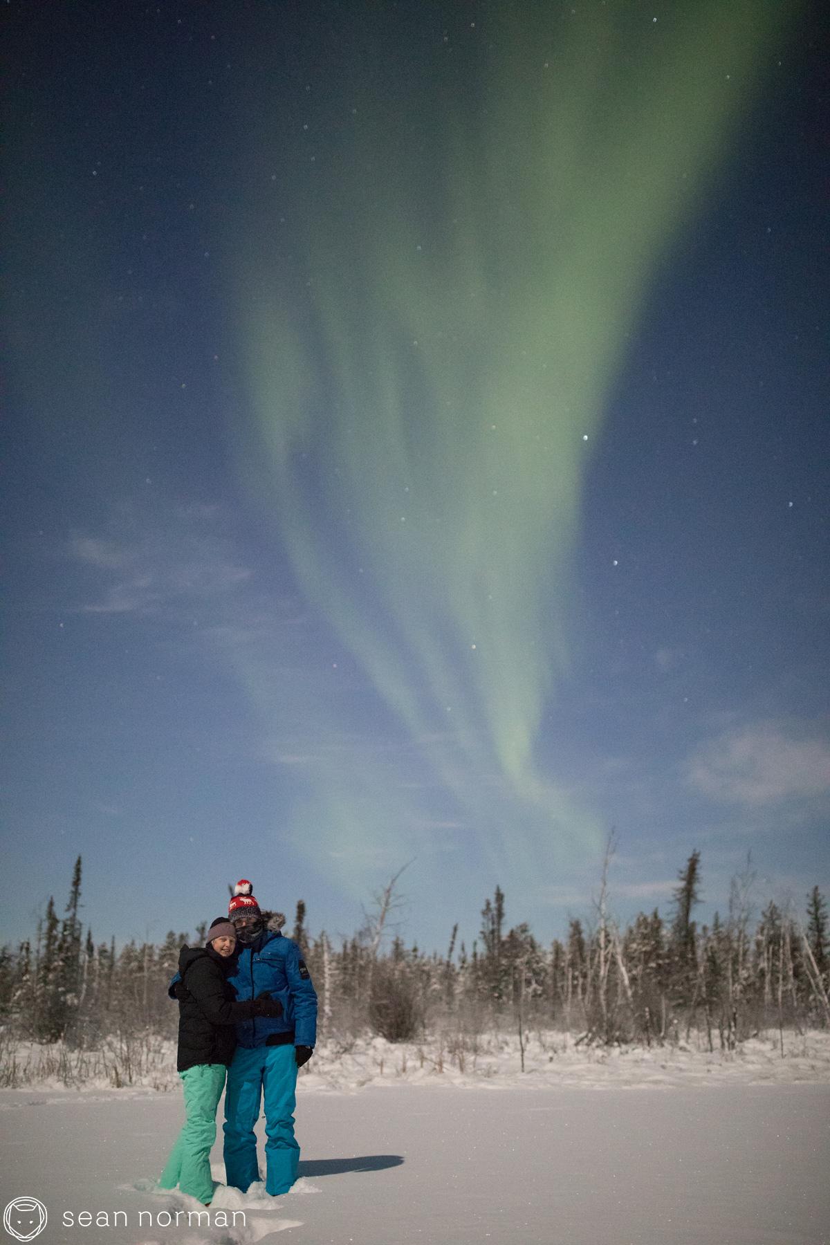 Yellowknife New Year's Eve - Aurora Chasing Tour - Sean Norman Blog - 1.jpg