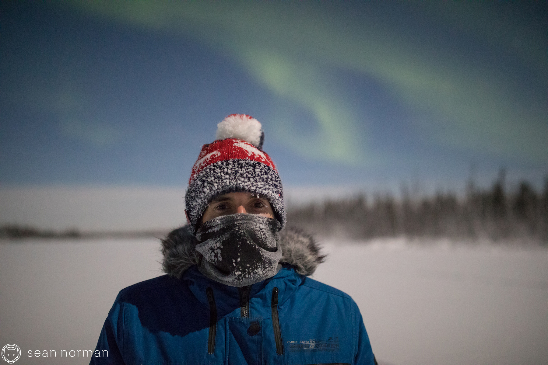 Yellowknife New Year's Eve - Aurora Chasing Tour - Sean Norman Blog - 4.jpg