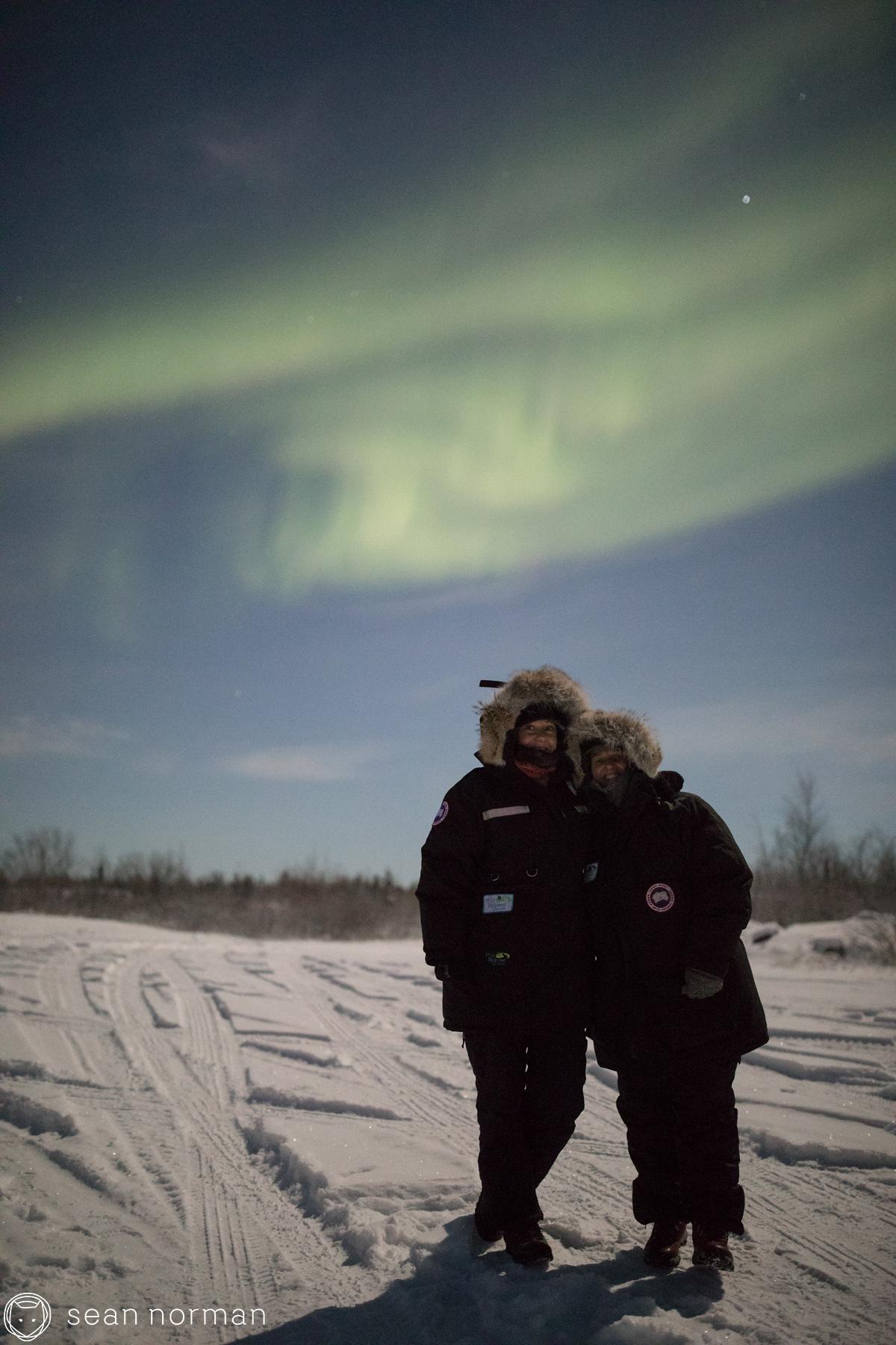 Yellowknife New Year's Eve - Aurora Chasing Tour - Sean Norman Blog - 5.jpg