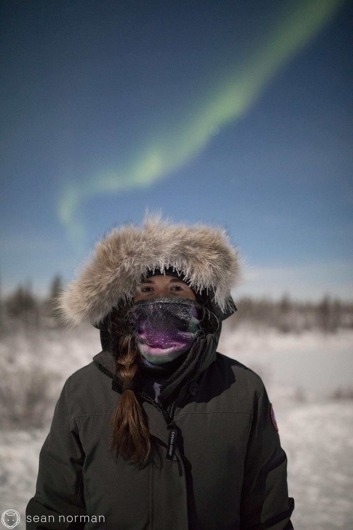 Yellowknife New Year's Eve - Aurora Chasing Tour - Sean Norman Blog - 10.jpg