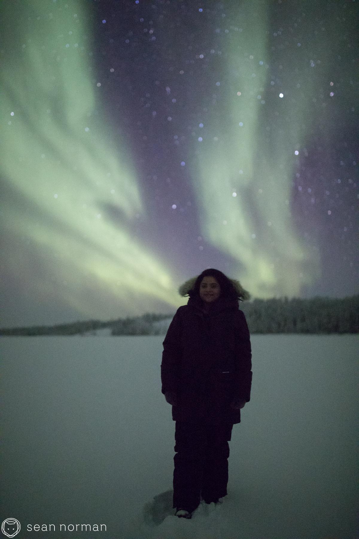 Yellowknife Canada Northern Lights Tour - Aurora Chaser - 1.jpg