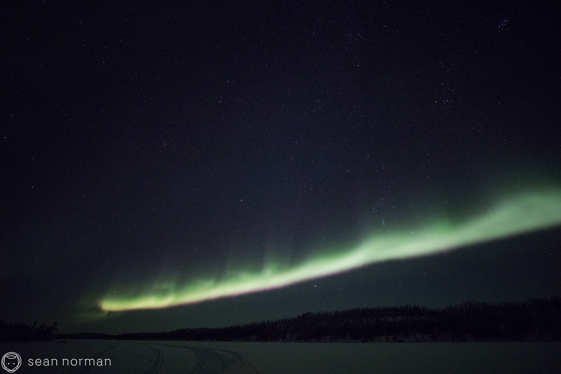 Yellowknife Canada Northern Lights Tour - Aurora Chaser - 2.jpg