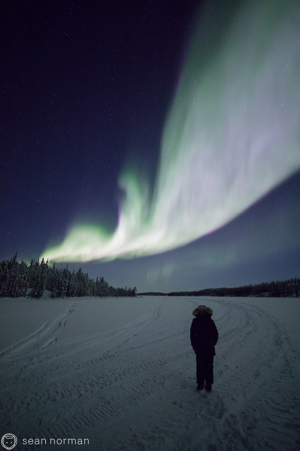 Yellowknife Canada Northern Lights Tour - Aurora Chaser - 4.jpg
