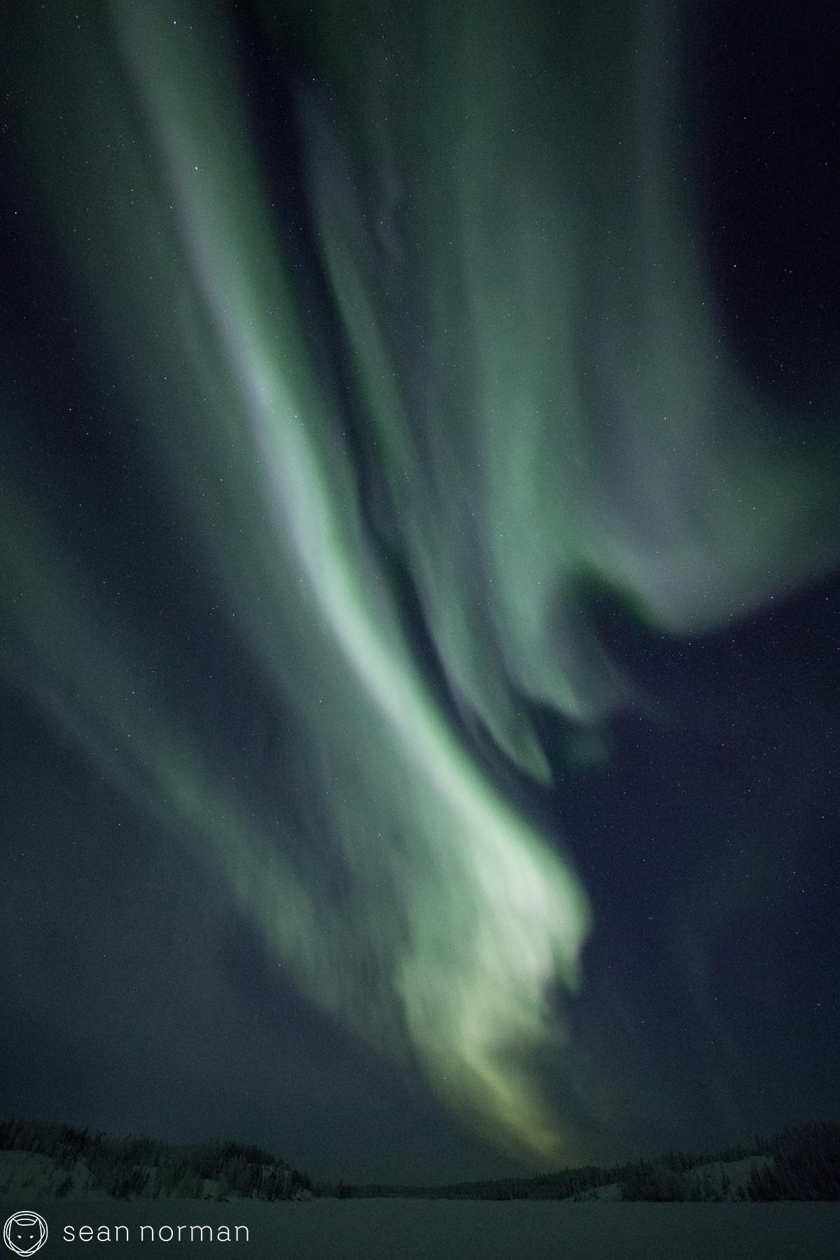 Yellowknife Canada Northern Lights Tour - Aurora Chaser - 5.jpg