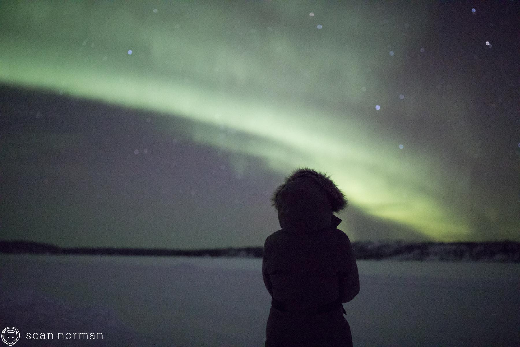Sean Norman - Aurora Hunting Tour Guide Yellowknife - 2.jpg