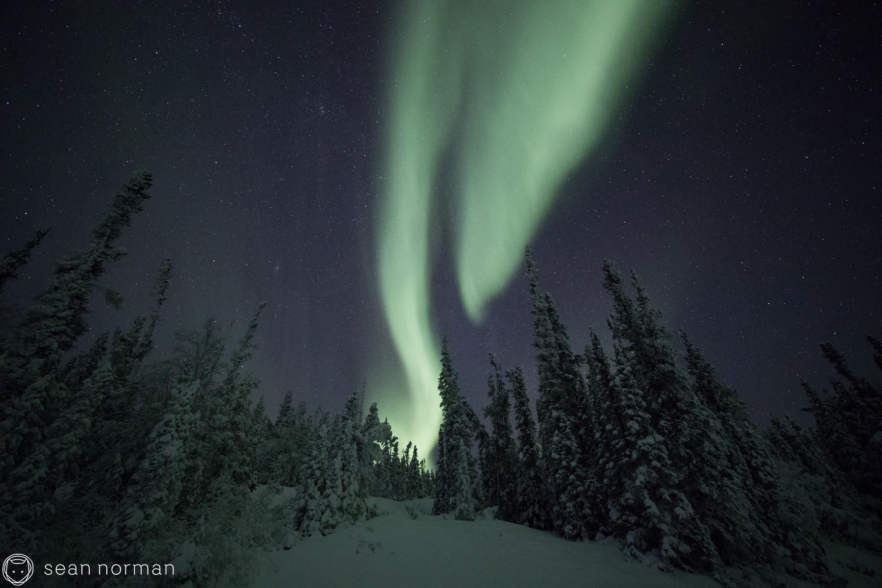 Sean Norman - Aurora Hunting Tour Guide Yellowknife - 4.jpg