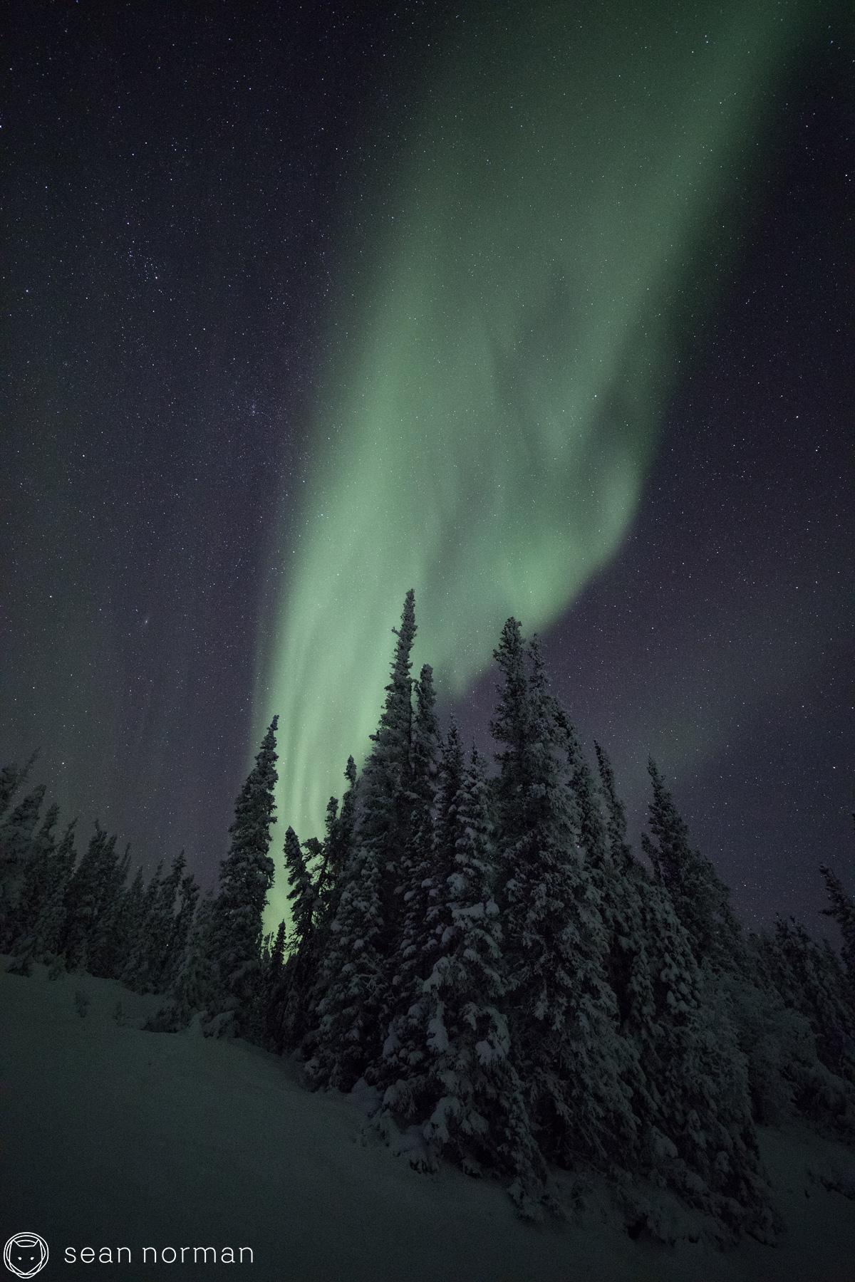 Sean Norman - Aurora Hunting Tour Guide Yellowknife - 5.jpg