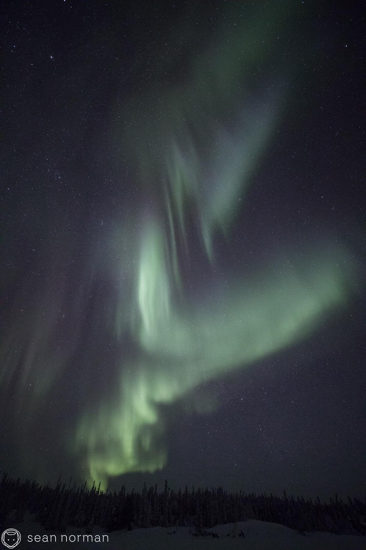 Sean Norman - Aurora Hunting Tour Guide Yellowknife - 6.jpg
