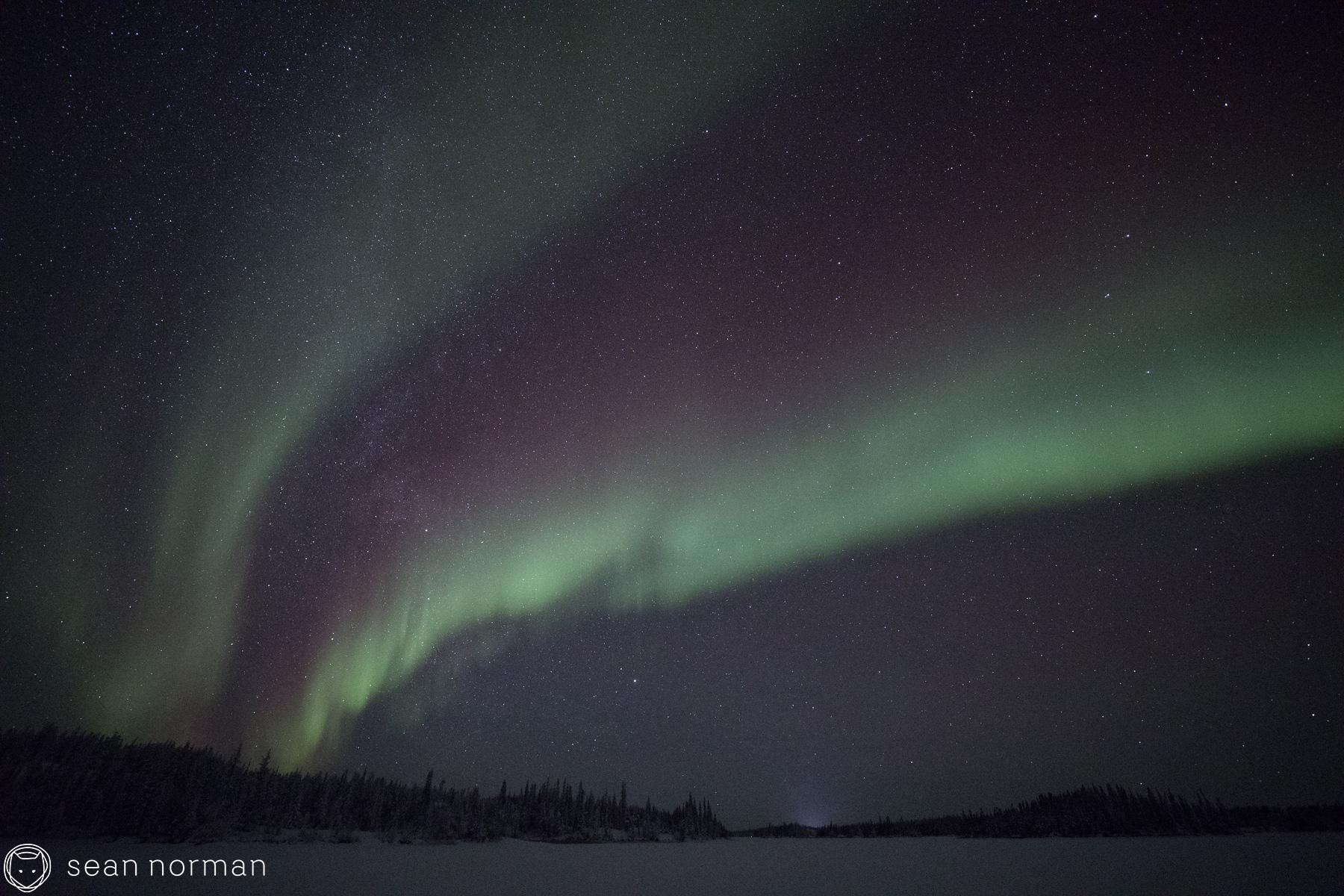 Northern Lights Canada - Yellowknife Aurora Guide Blog - 1.jpg