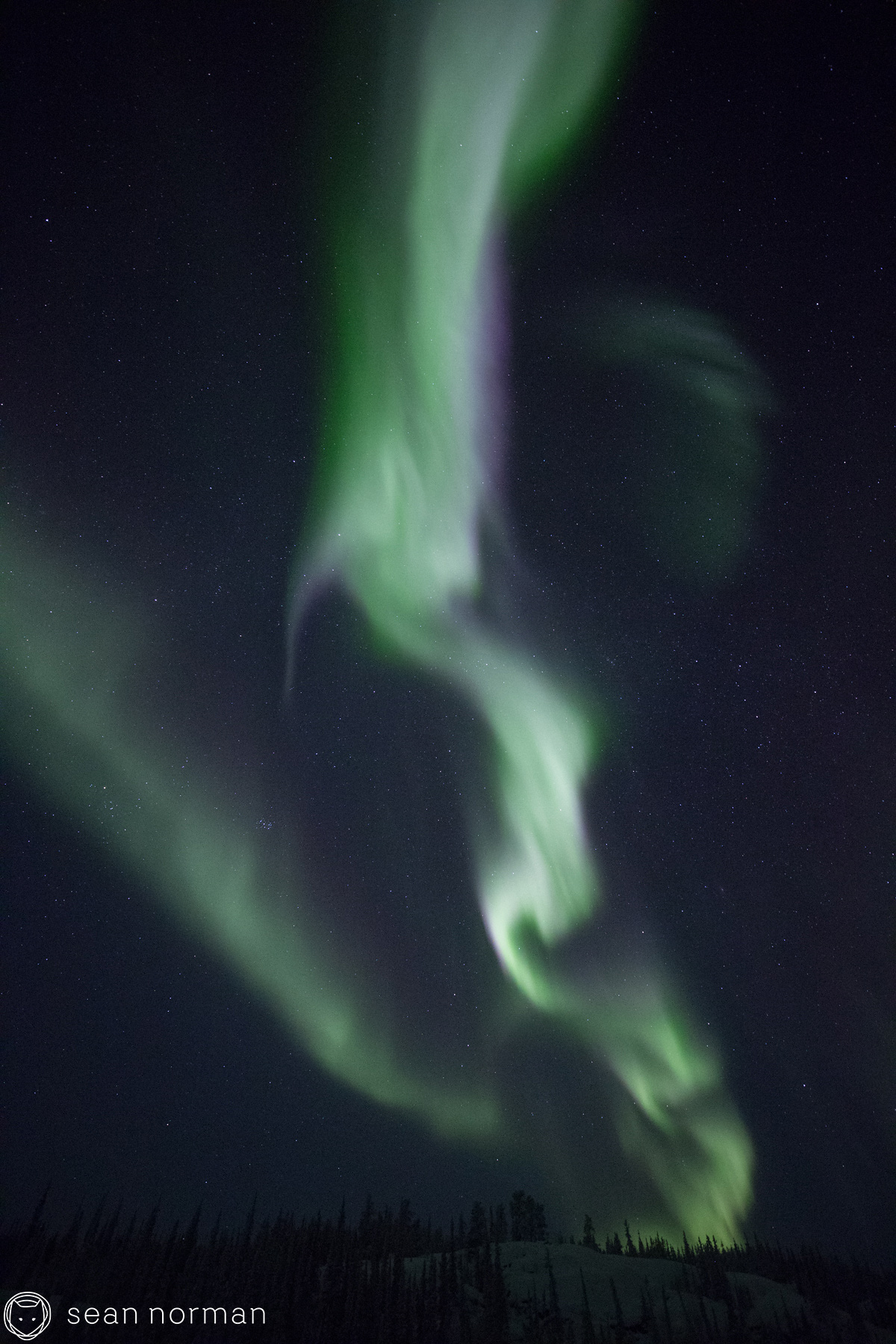 Northern Lights Canada - Yellowknife Aurora Guide Blog - 3.jpg