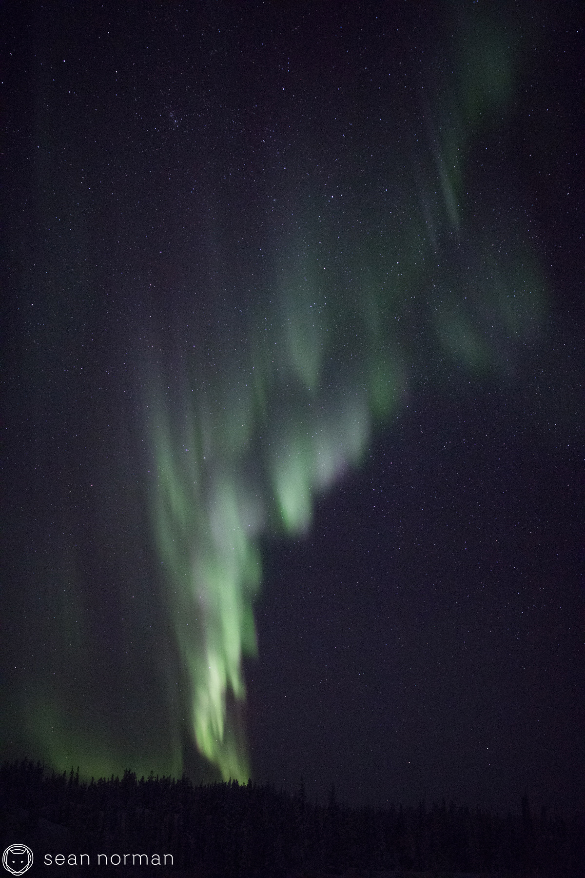 Northern Lights Canada - Yellowknife Aurora Guide Blog - 4.jpg
