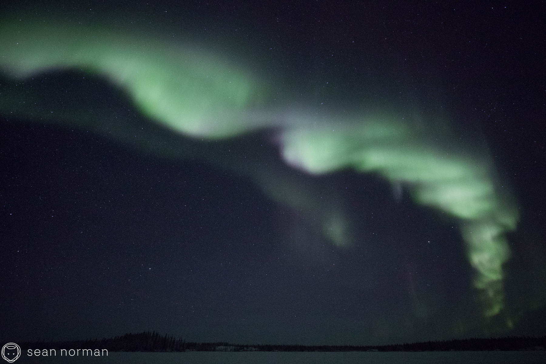 Northern Lights Canada - Yellowknife Aurora Guide Blog - 5.jpg