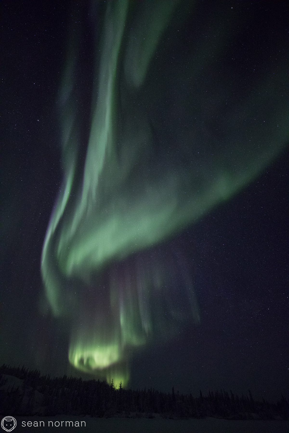Northern Lights Canada - Yellowknife Aurora Guide Blog - 6.jpg