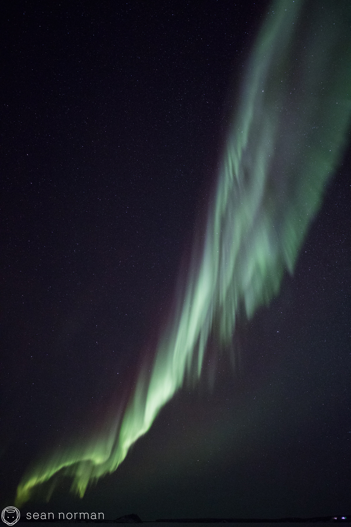Yellowknife Aurora Chaser - Northern Lights Yellowknife - 3.jpg