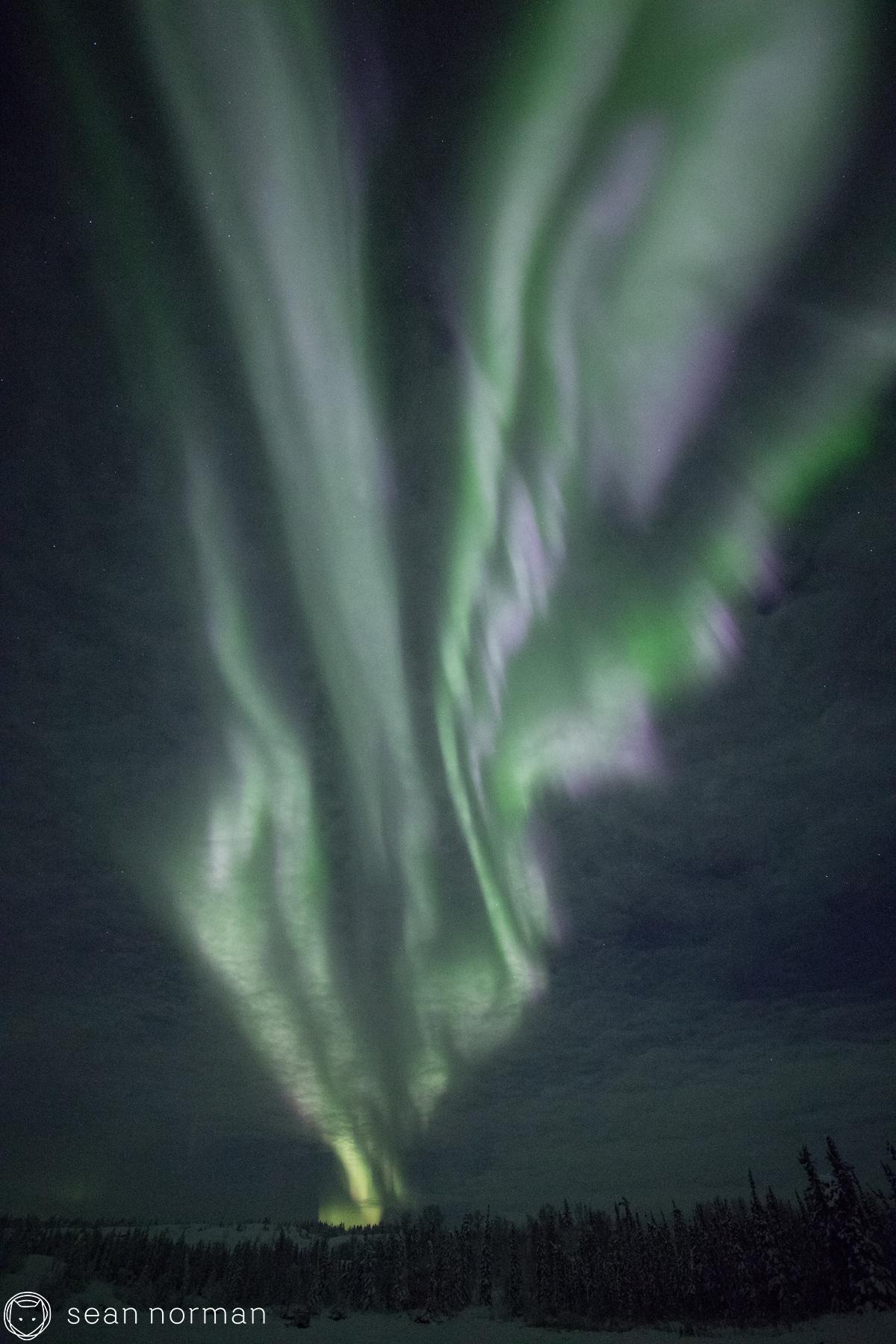 Yellowknife Aurora Chasing Tour - Sean Norman Photo Blog - 8.jpg