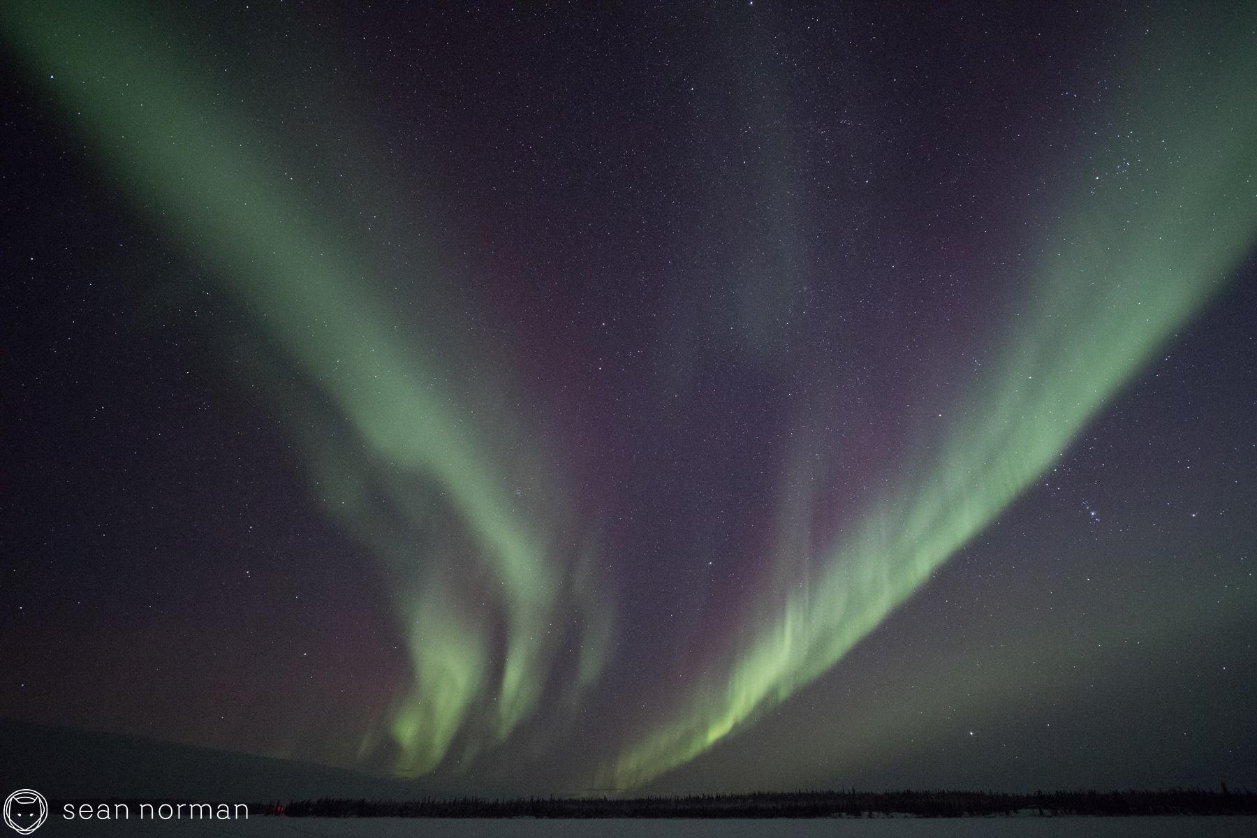 Yellowknife Aurora Chasing Tour - Sean Norman Photo Blog - 10.jpg
