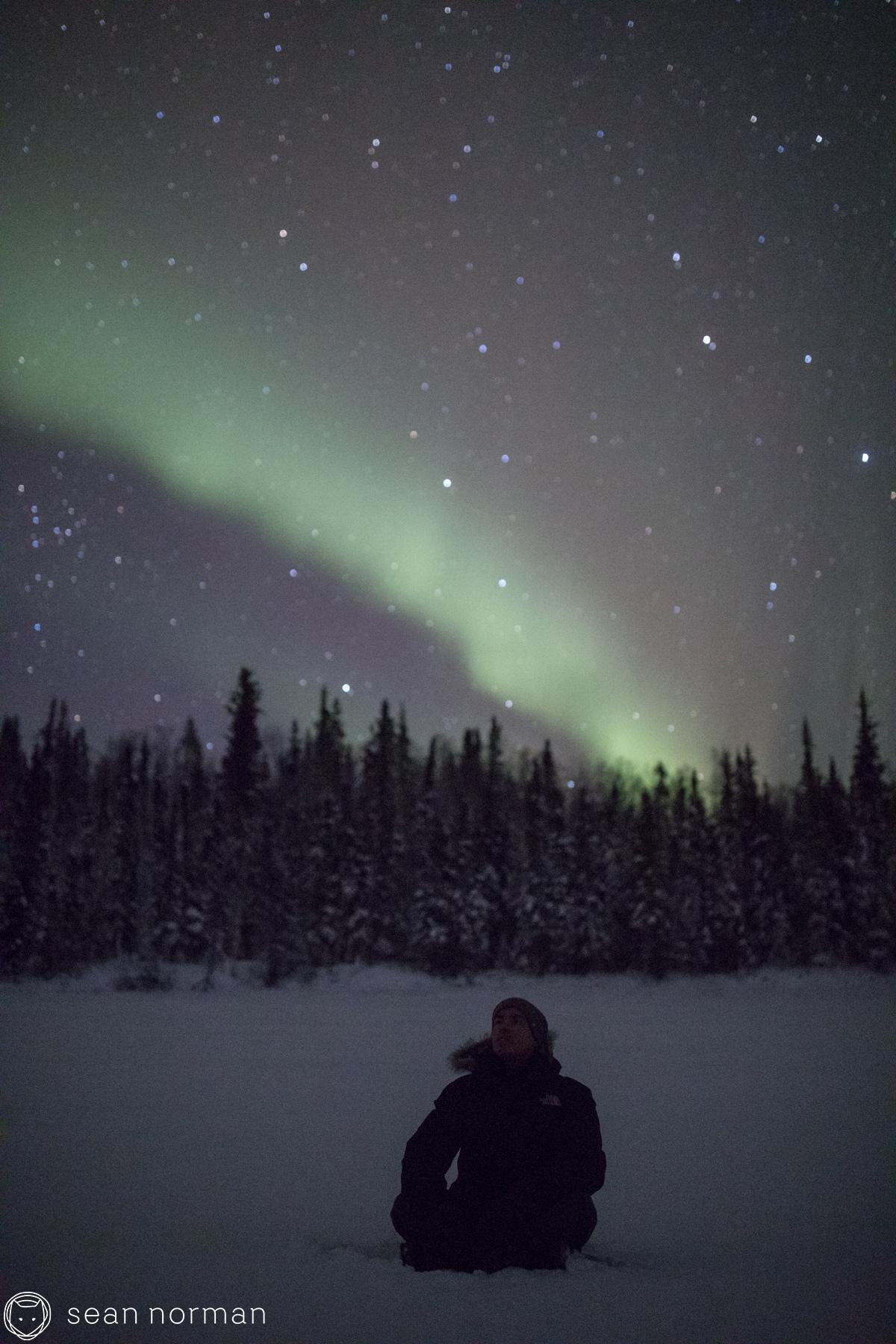 Sean Norman Yellowknife Aurora Chaser - Northern Light Photography - 2.jpg