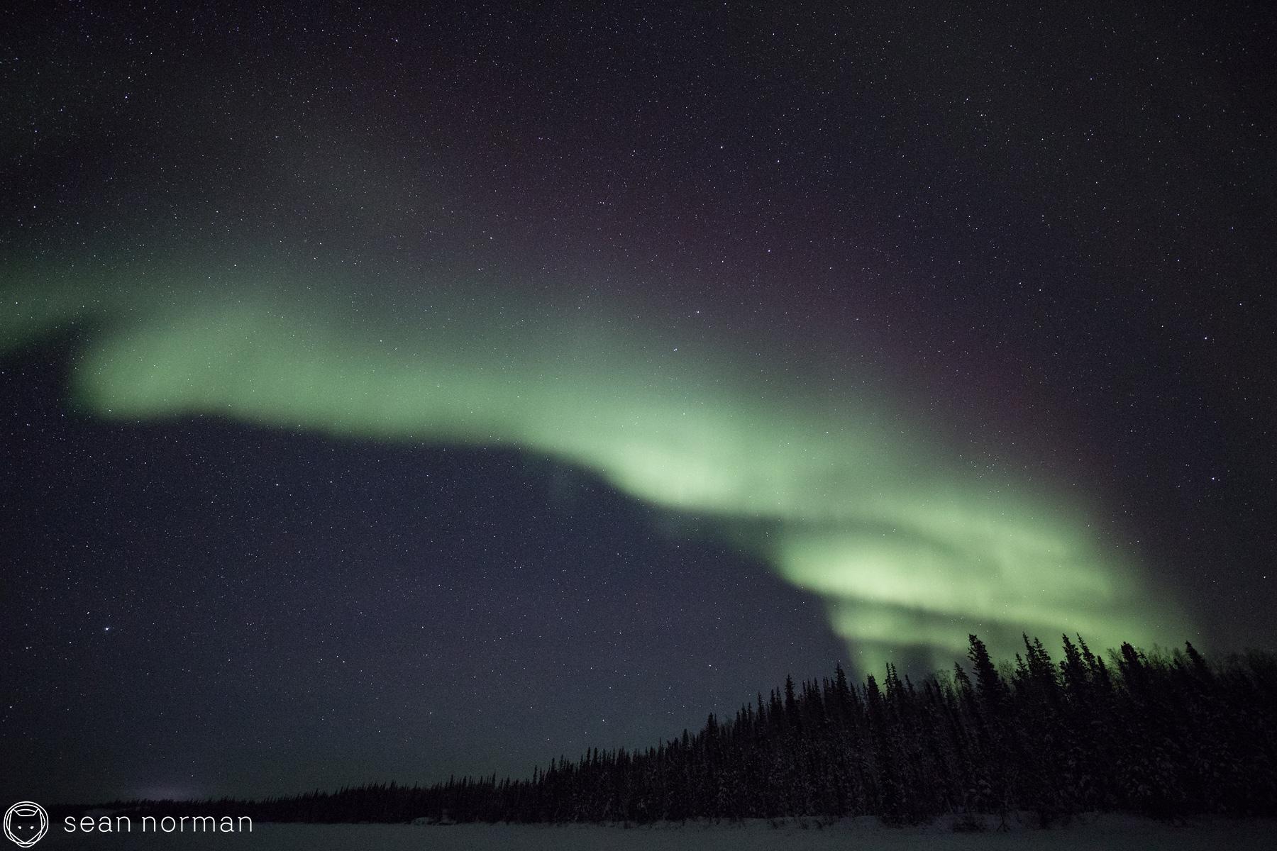 Sean Norman Yellowknife Aurora Chaser - Northern Light Photography - 4.jpg