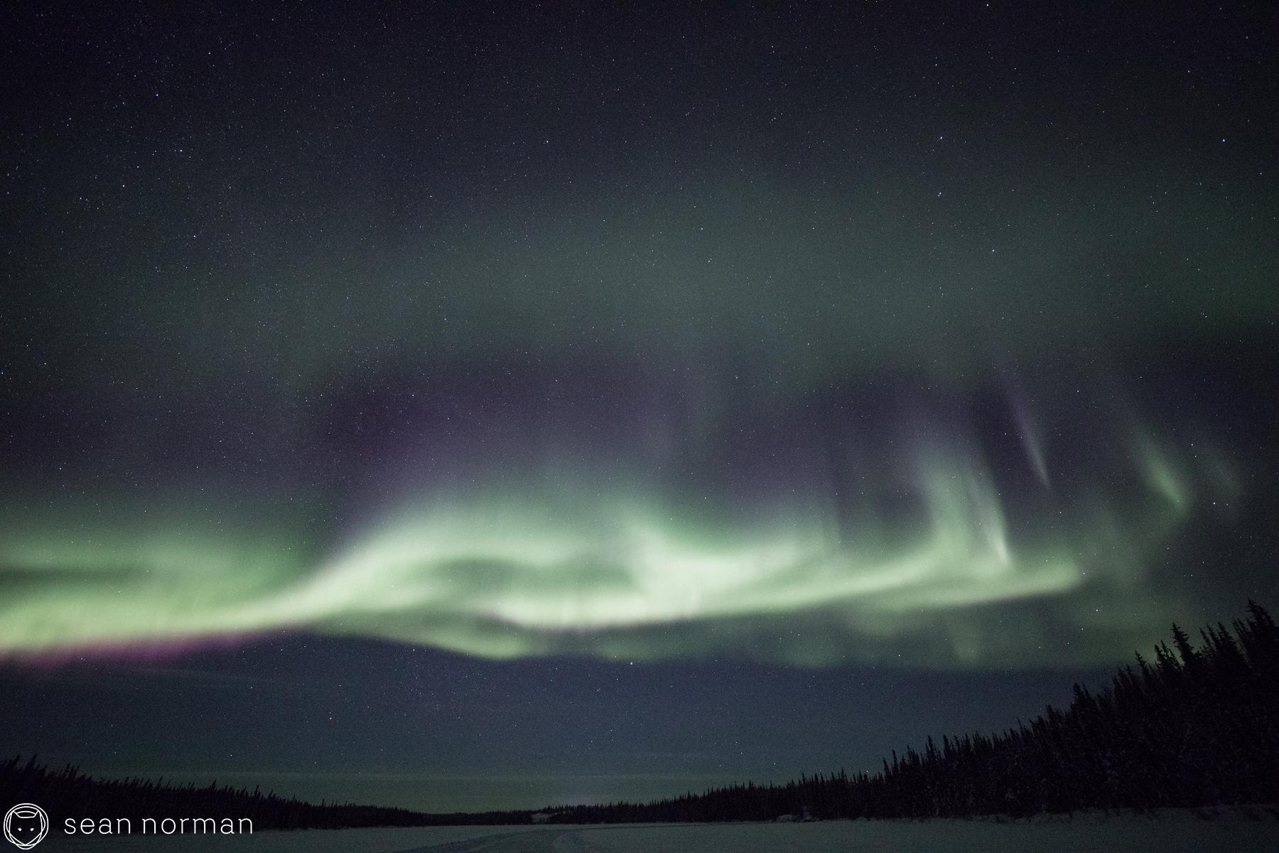 Sean Norman Yellowknife Aurora Chaser - Northern Light Photography - 5.jpg