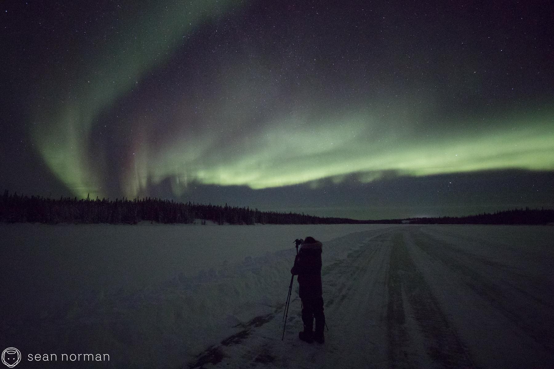 Sean Norman Yellowknife Aurora Chaser - Northern Light Photography - 6.jpg