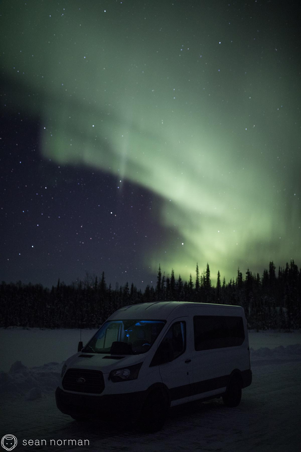 Yellowknife Aurora Tour - Sean Norman Northern Light Chaser - 2.jpg