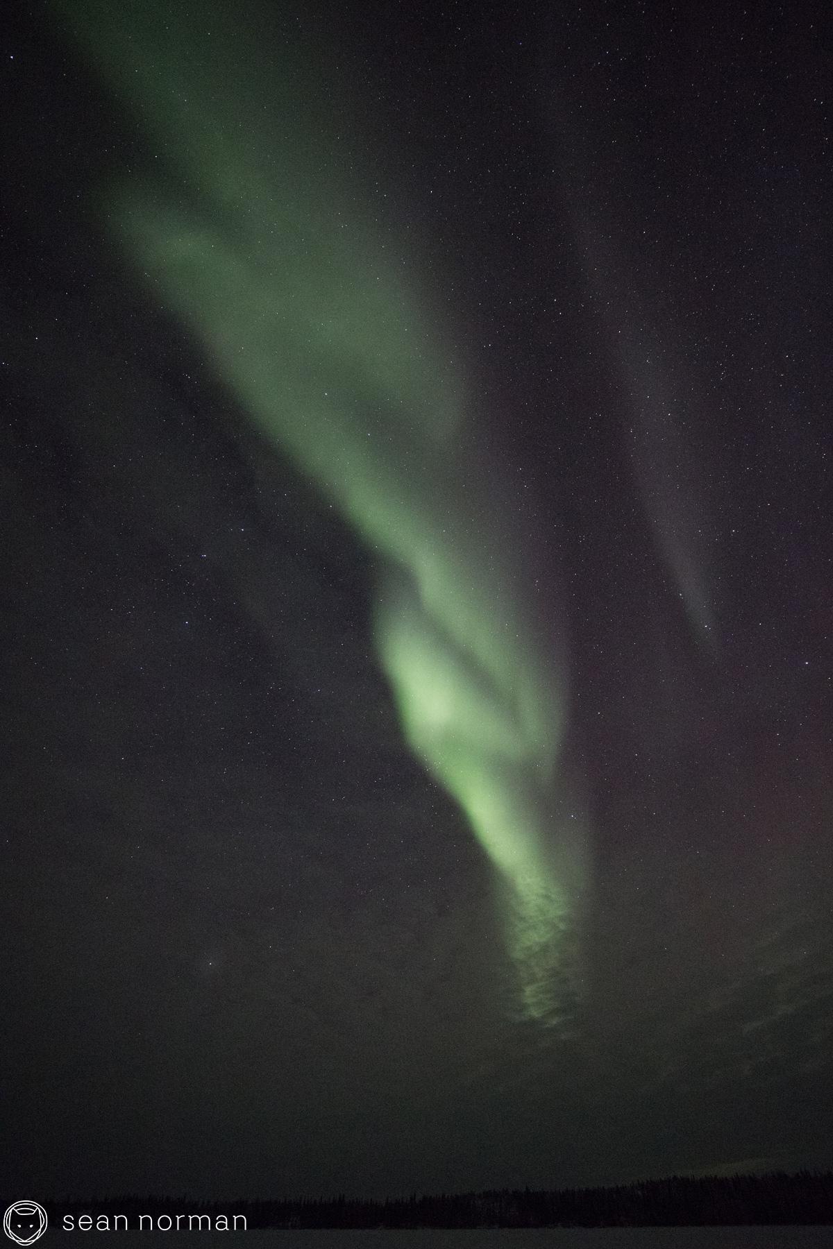 Yellowknife Aurora Borealis Photo Blog - Aurora Chaser - 4.jpg