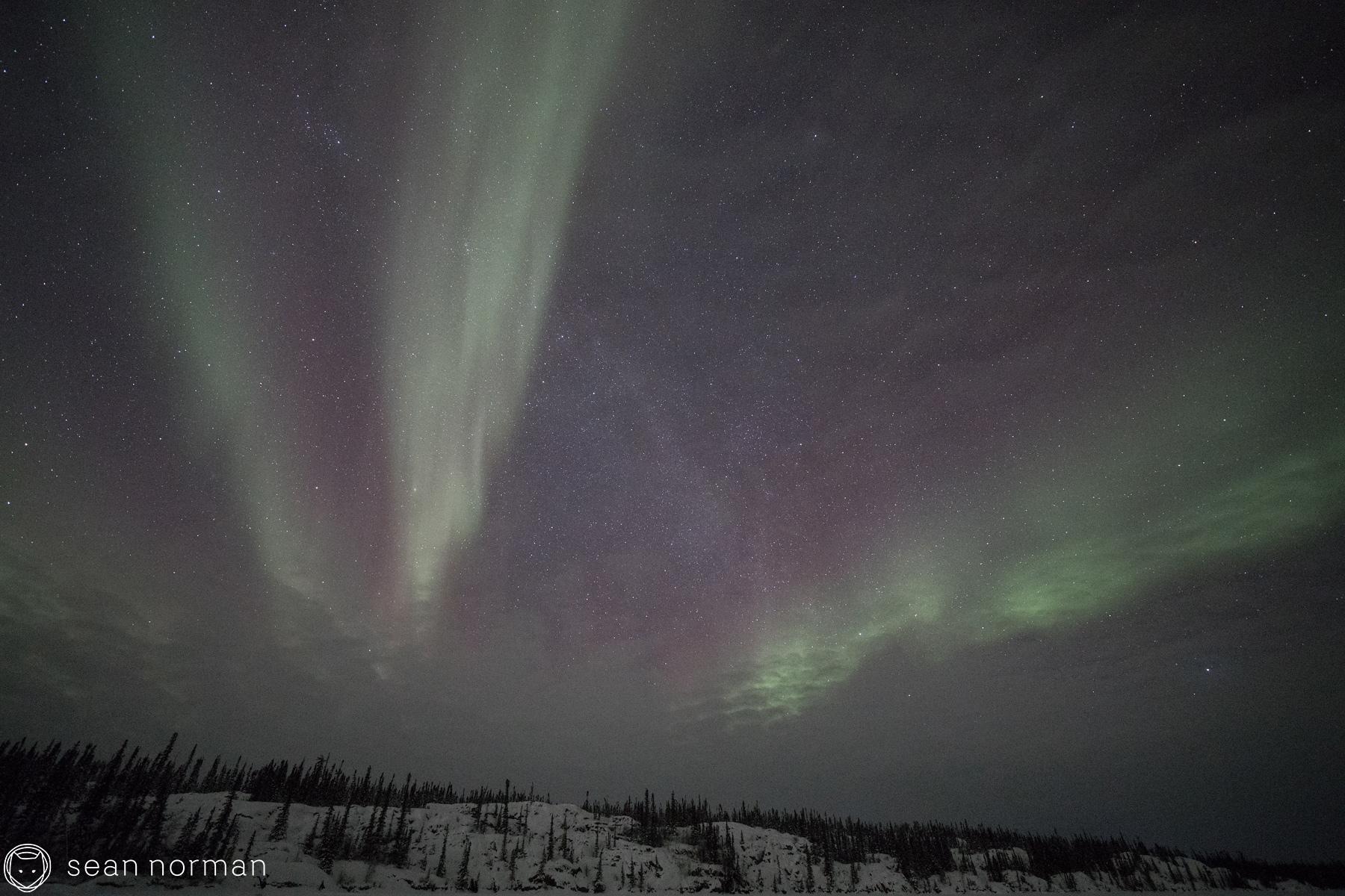 Yellowknife Aurora Borealis Photo Blog - Aurora Chaser - 3.jpg
