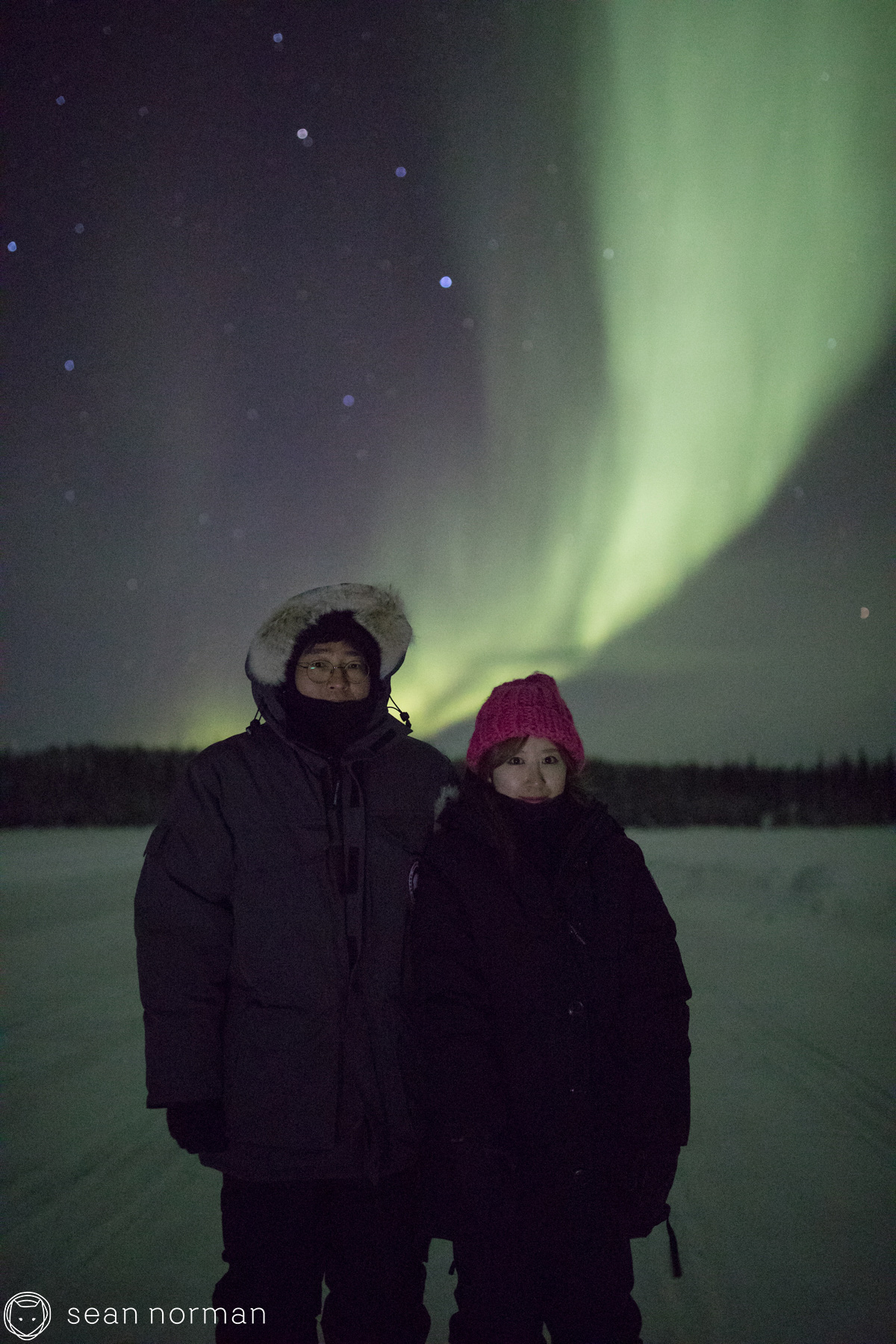 Sean Norman - Yellowknife Aurora Tour Guide - 3.jpg