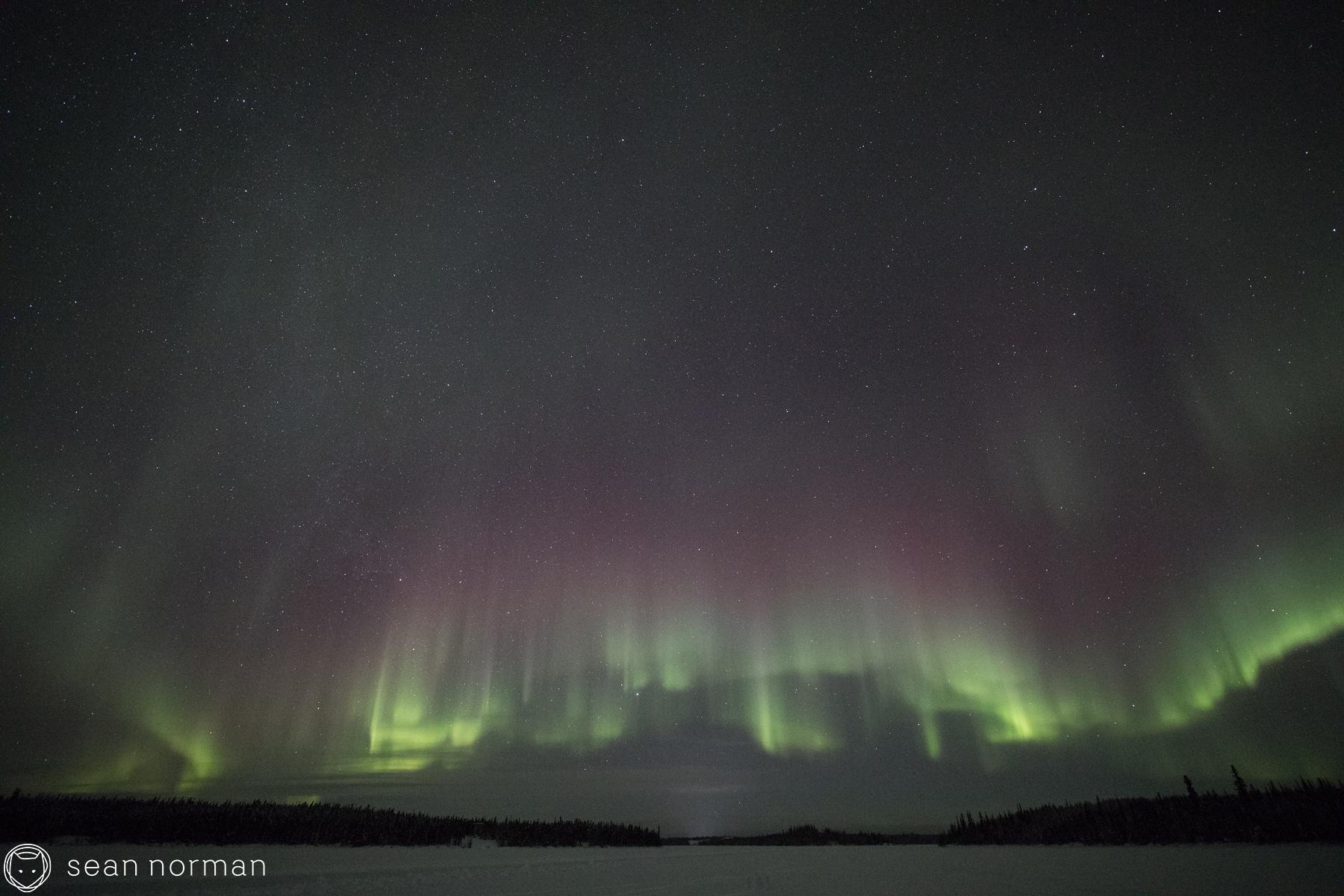 Sean Norman - Yellowknife Aurora Tour Guide - 6.jpg