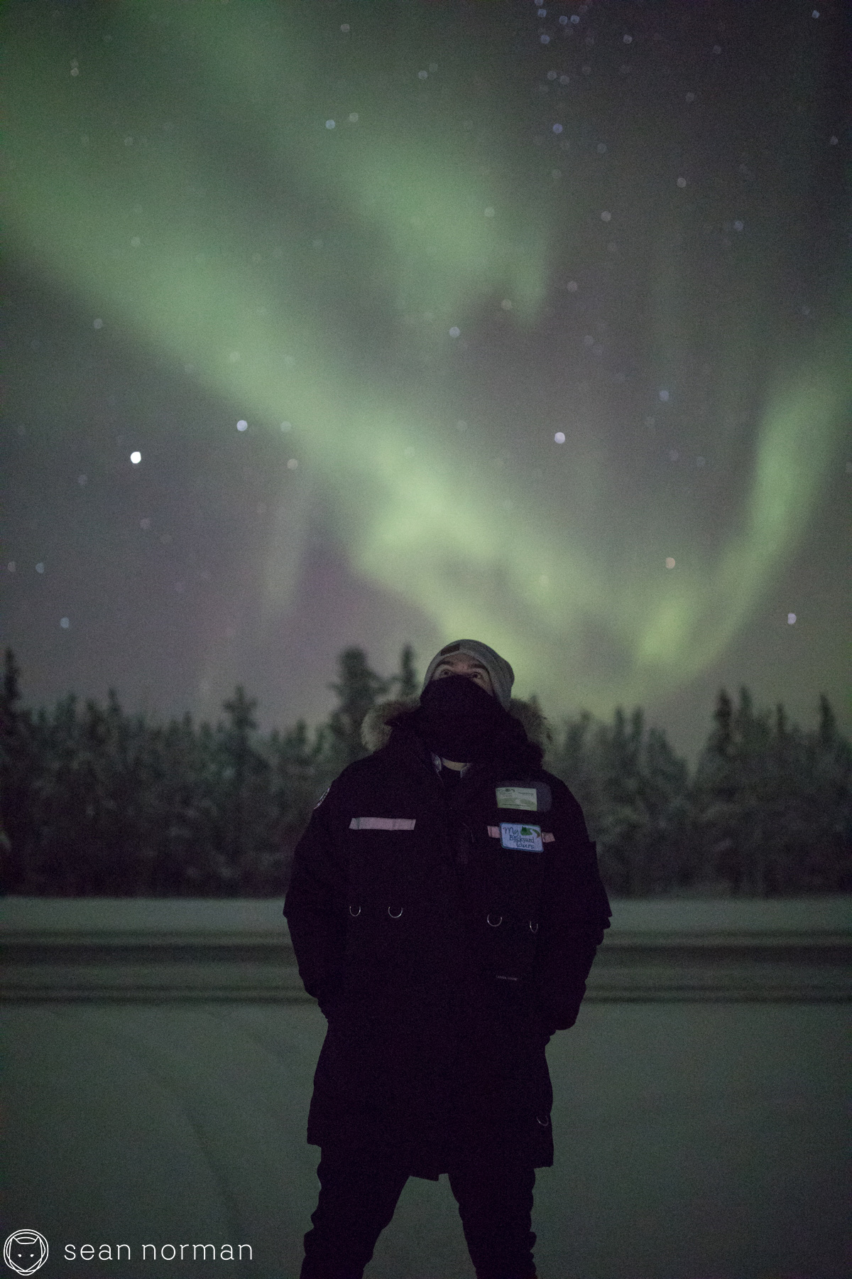 Yellowknife Aurora Chasing Tour - Northern Light Blog Yellowknife - 2.jpg