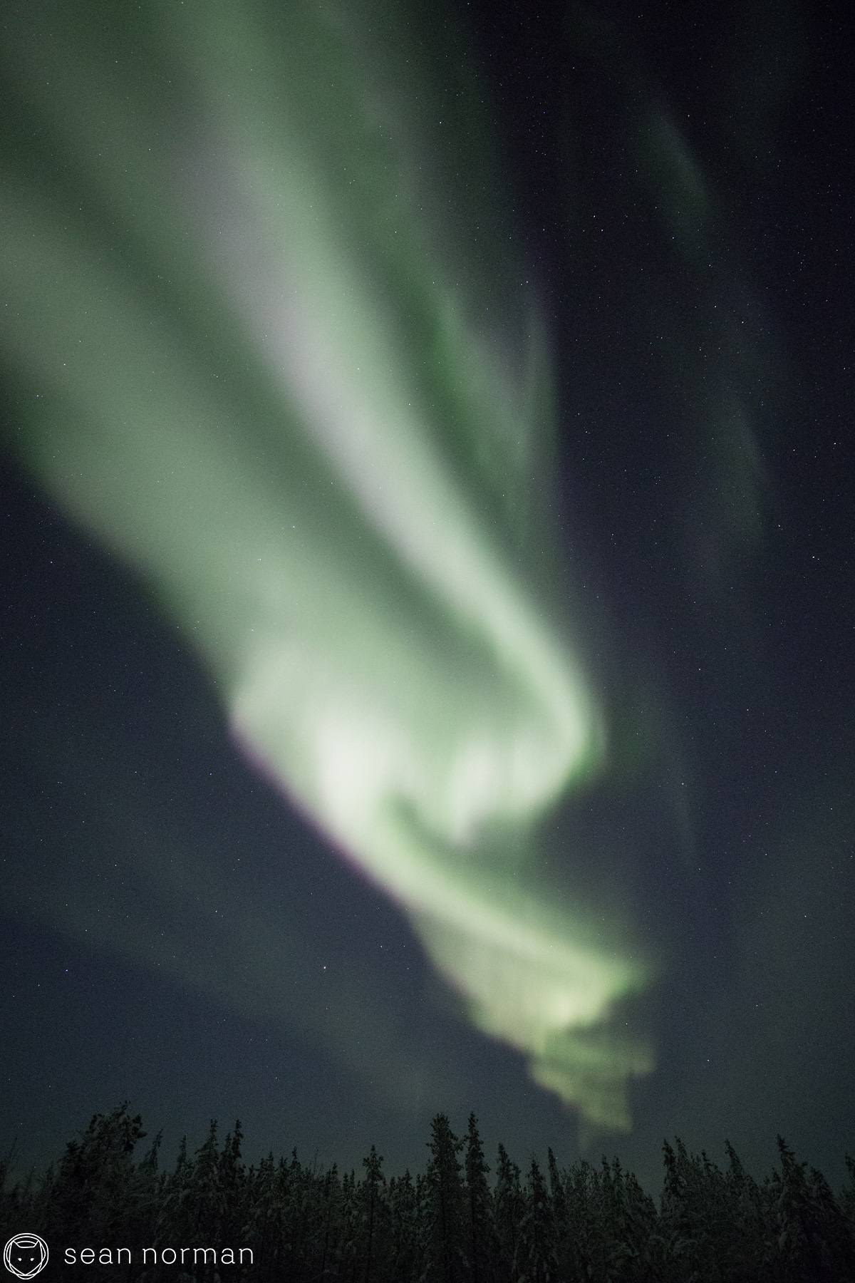 Yellowknife Aurora Chasing Tour - Northern Light Blog Yellowknife - 4.jpg