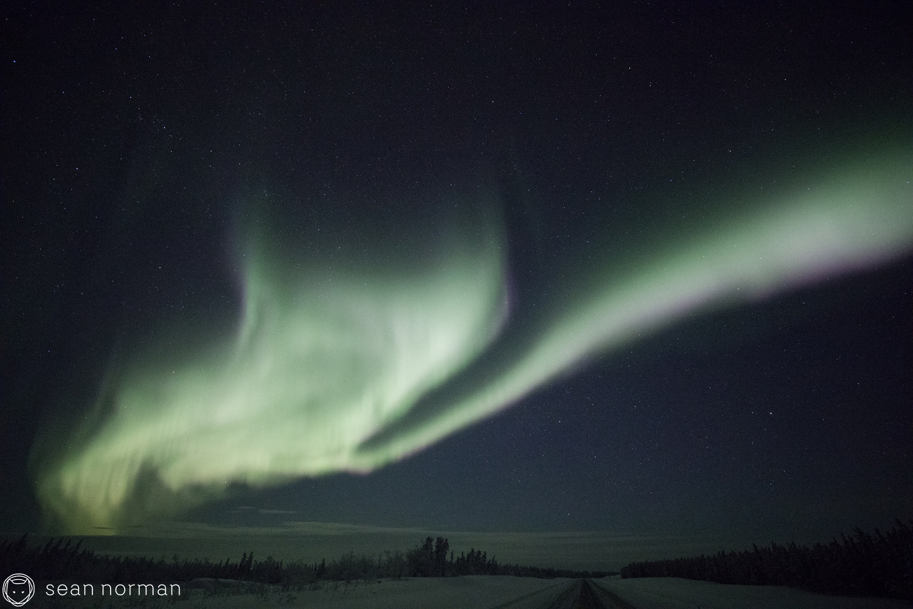 Yellowknife Aurora Chasing Tour - Northern Light Blog Yellowknife - 5.jpg