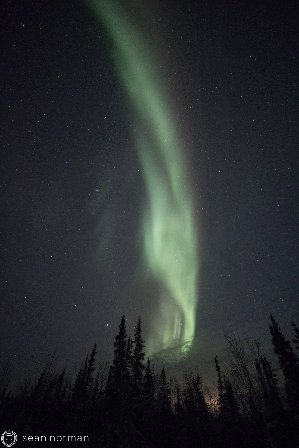 Yellowknife Aurora Information - Sean Norman Northern Lights Blog - 3.jpg