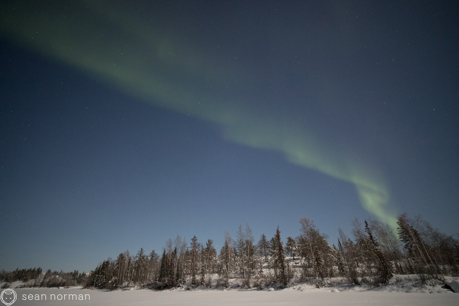 Yellowknife Aurora Chase - Northern Lights Tour - 1.jpg