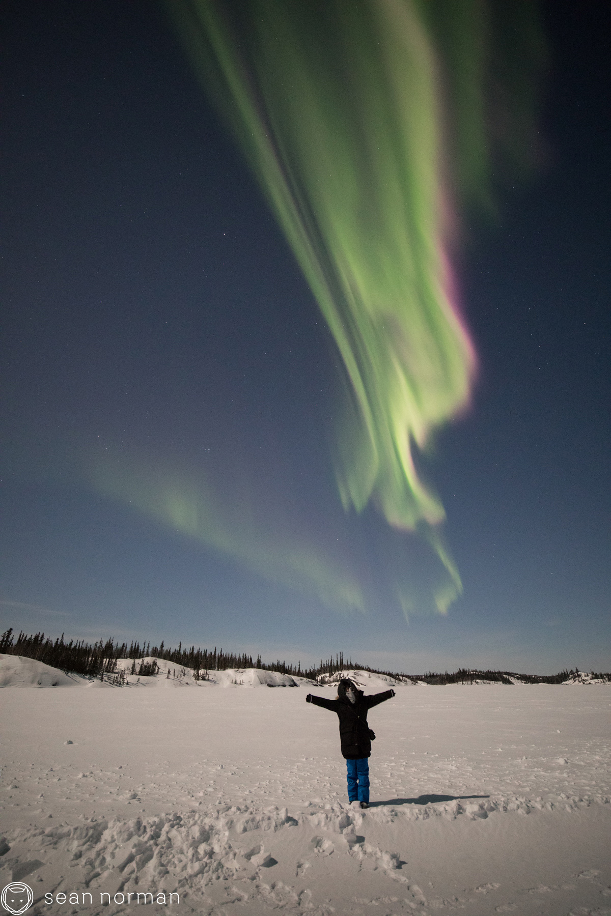 Yellowknife Aurora Hunting Tour - Sean Norman Aurora Chaser - Blog - 3.jpg