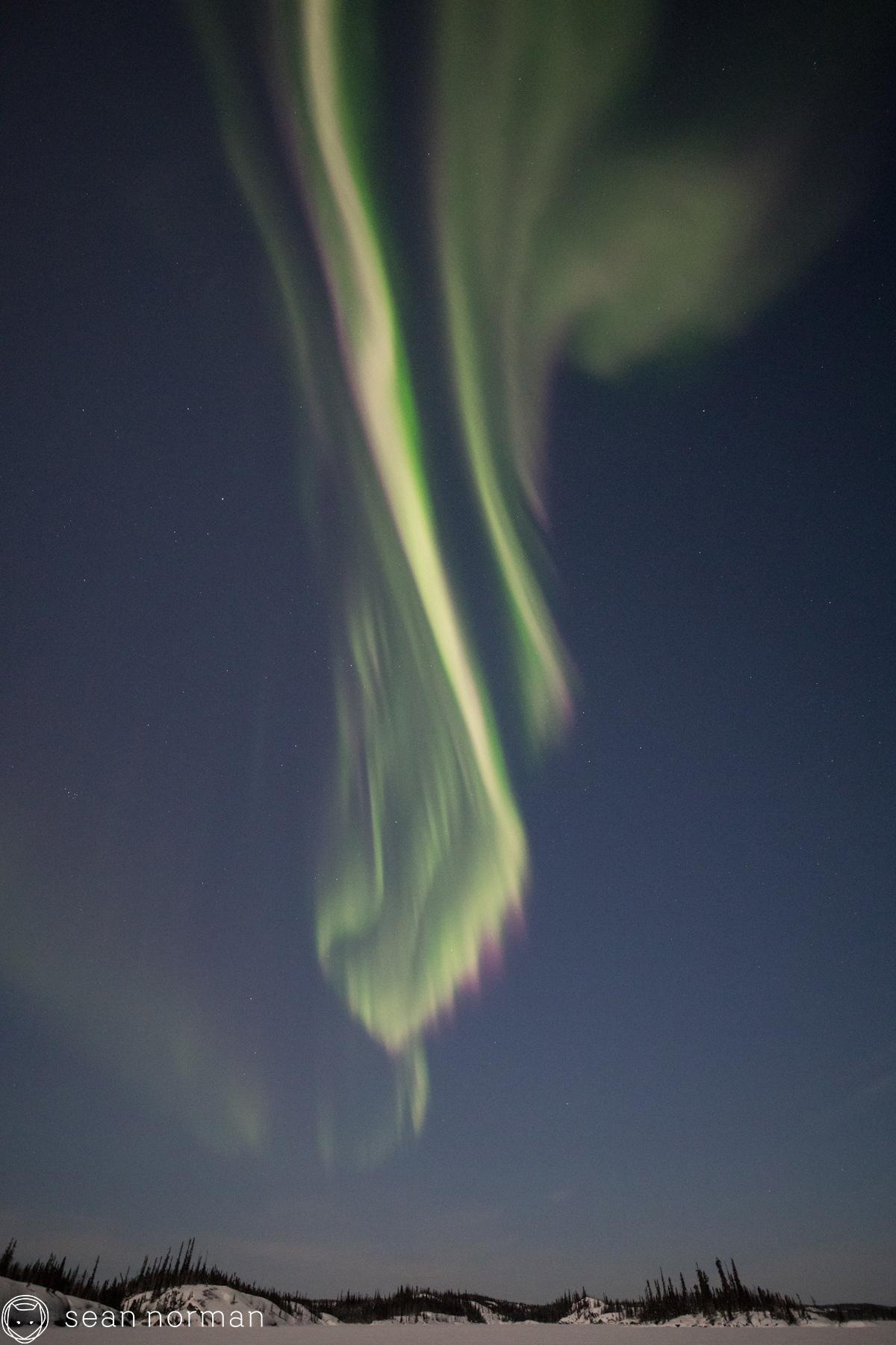 Yellowknife Aurora Hunting Tour - Sean Norman Aurora Chaser - Blog - 4.jpg