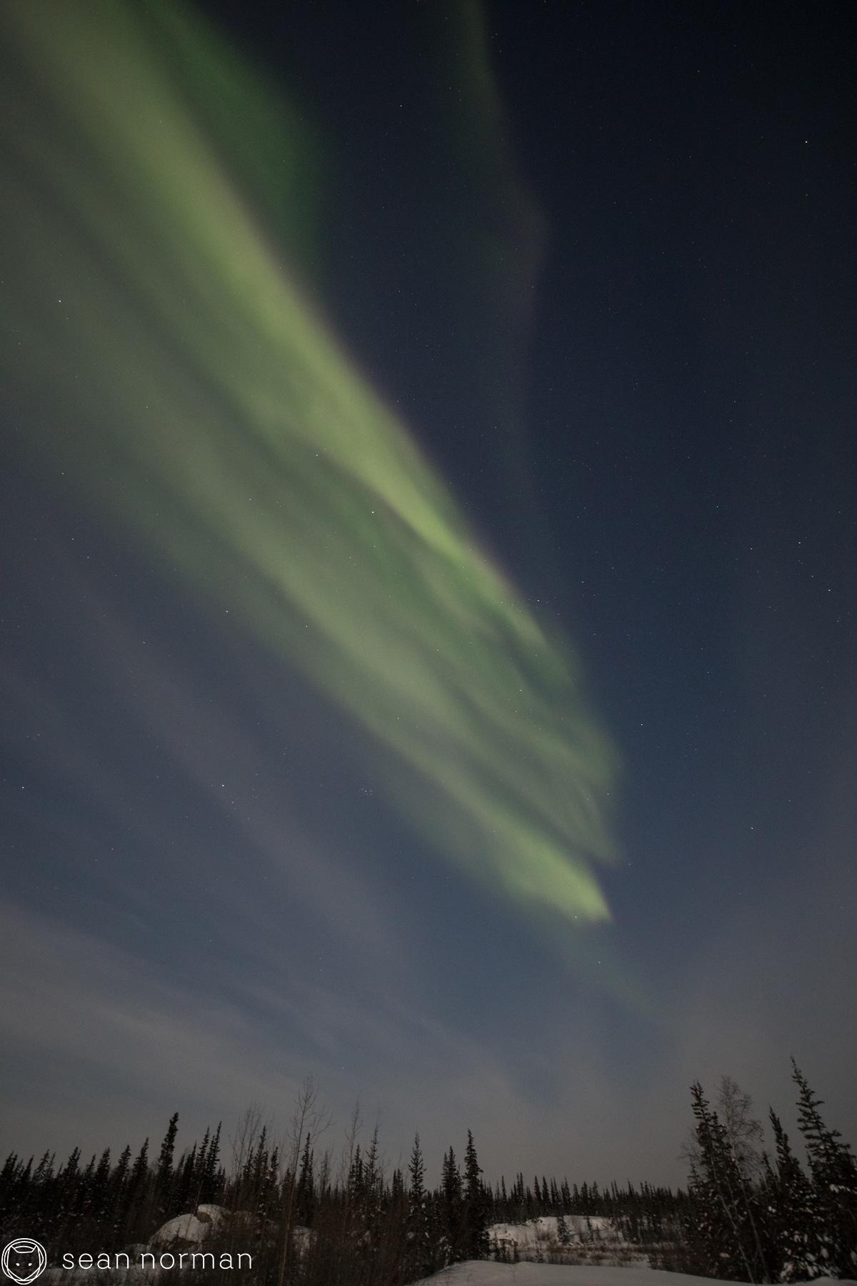Yellowknife Northern Lights - Full Moon Aurora - Blog - 4.jpg