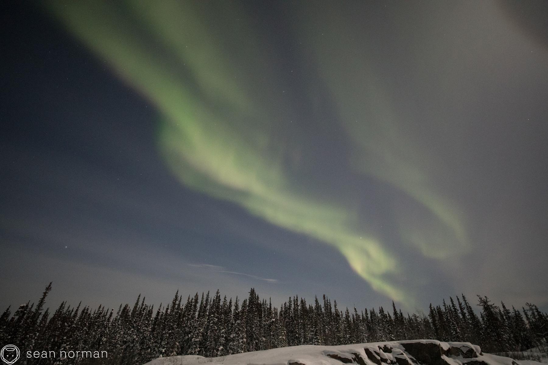 Yellowknife Northern Lights - Full Moon Aurora - Blog - 5.jpg