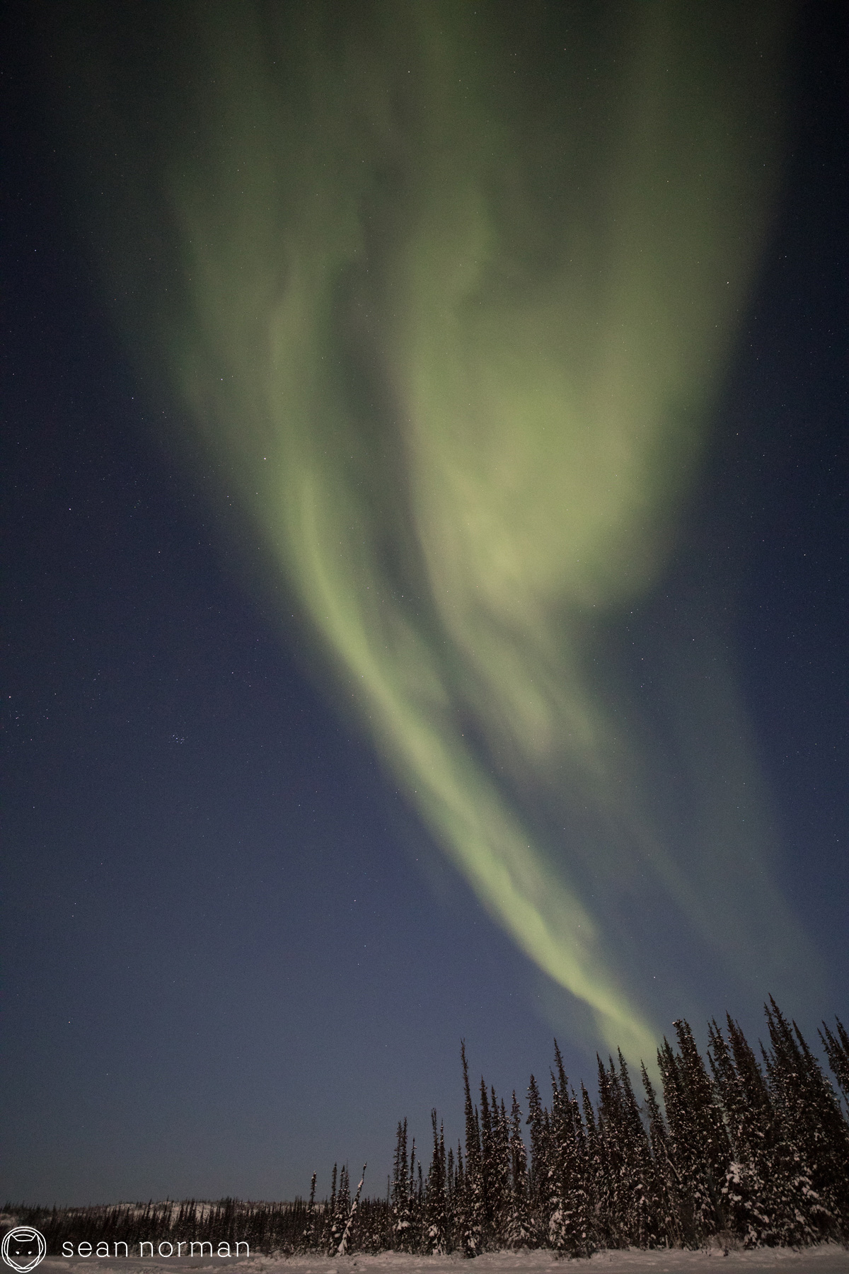 Sean Norman Yellowknife Aurora Chaser - Northern Lights Photo Blog - 3.jpg