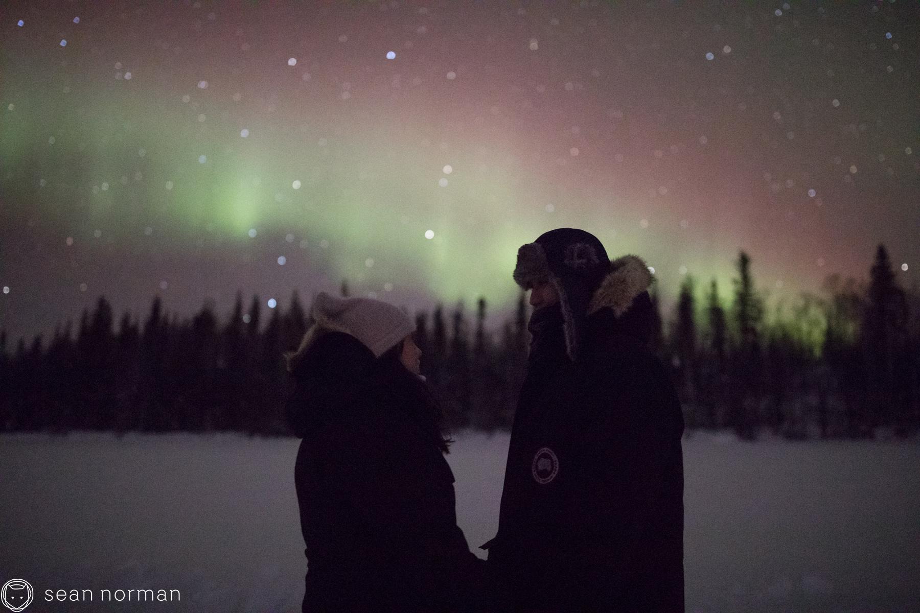 Yellowknife Aurora Tour - Aurora Chaser Blog Canada - 1.jpg
